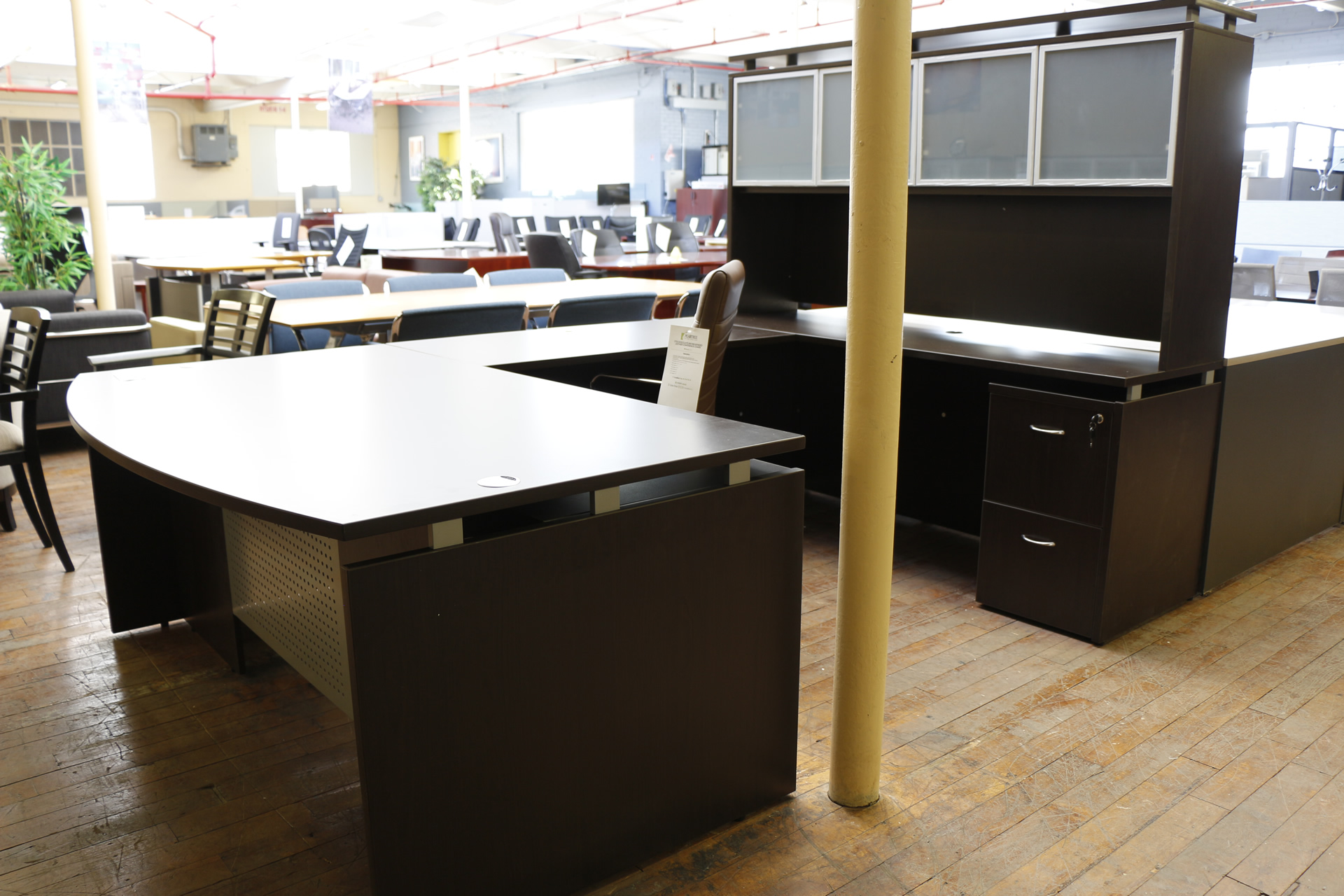 peartreeofficefurniture_peartreeofficefurniture_mg_5058.jpg
