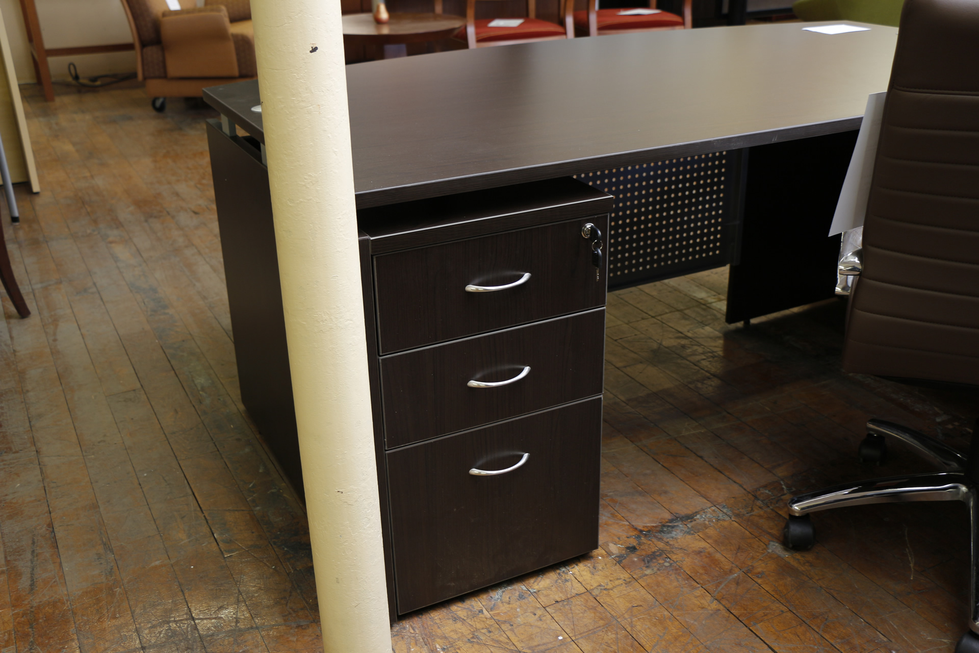 peartreeofficefurniture_peartreeofficefurniture_mg_5059.jpg
