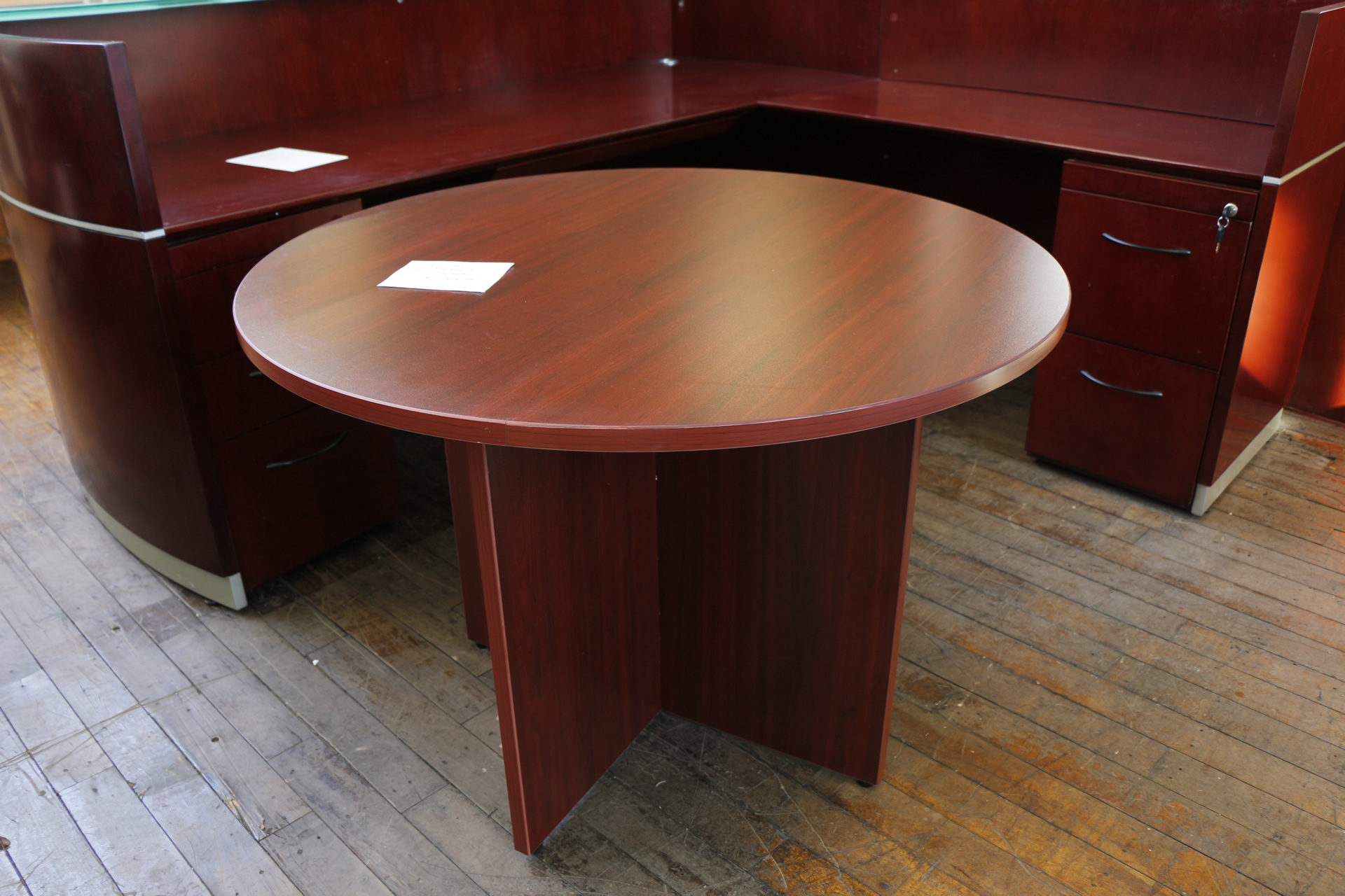 peartreeofficefurniture_peartreeofficefurniture_mg_5067.jpg