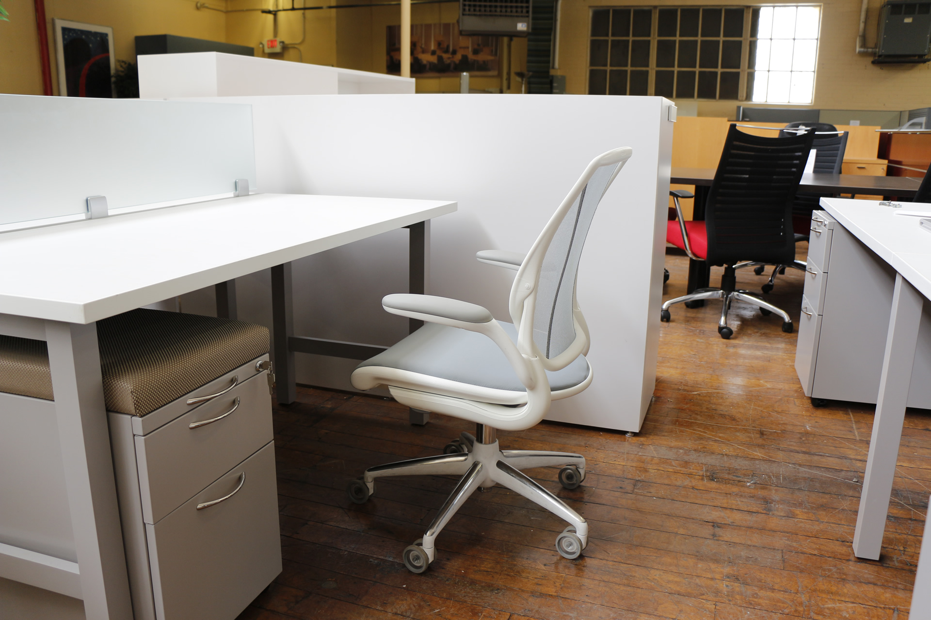 peartreeofficefurniture_peartreeofficefurniture_mg_5104.jpg