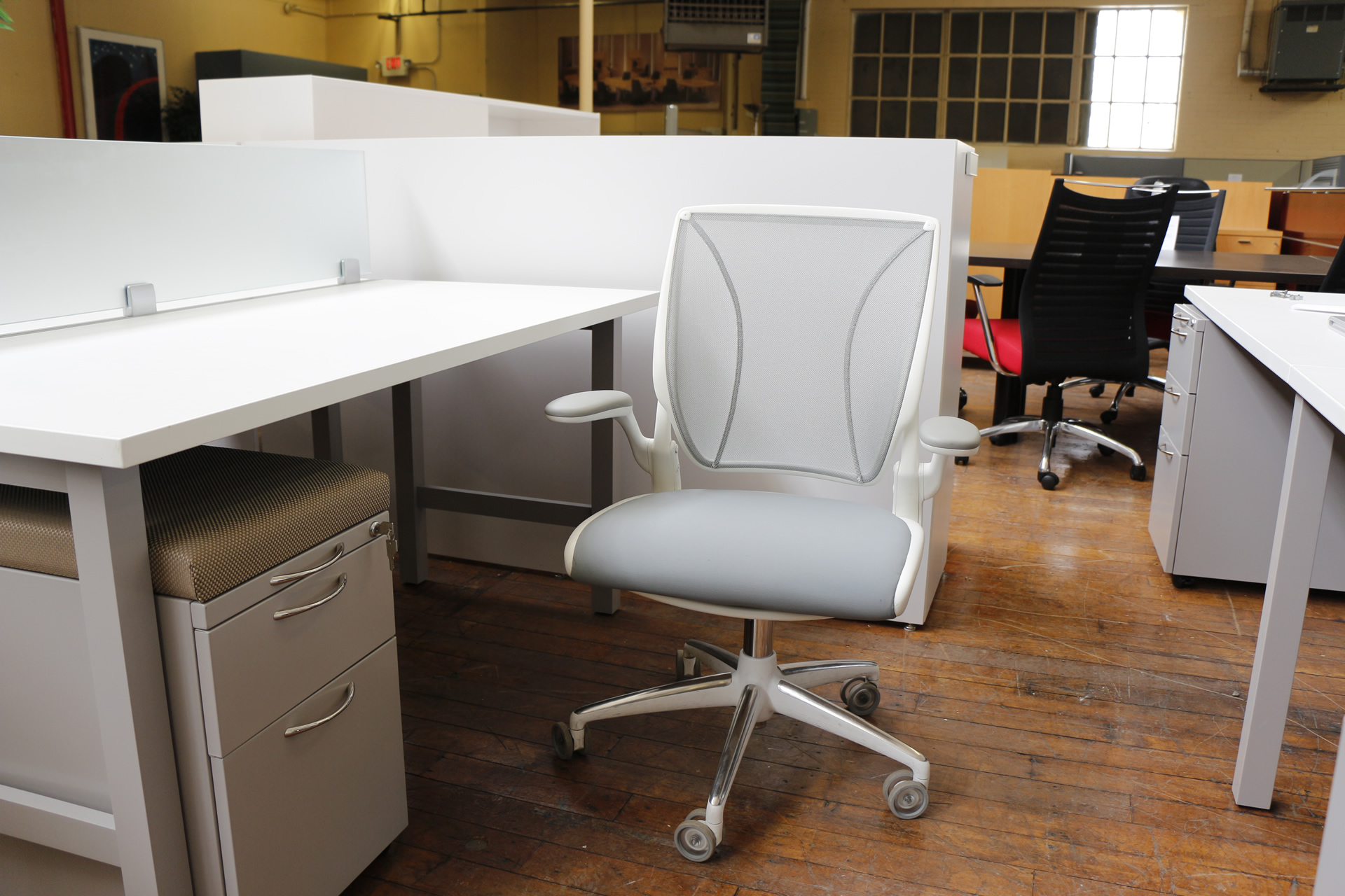 peartreeofficefurniture_peartreeofficefurniture_mg_5105.jpg