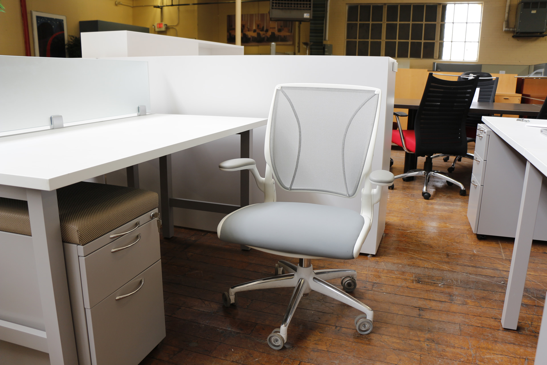 peartreeofficefurniture_peartreeofficefurniture_mg_5106.jpg
