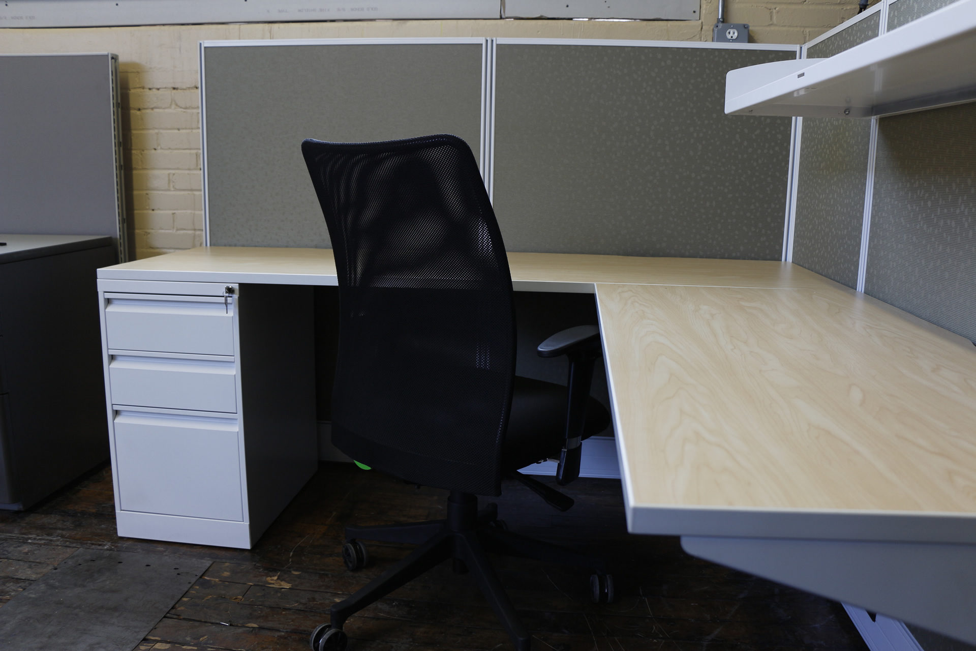 peartreeofficefurniture_peartreeofficefurniture_mg_5115.jpg