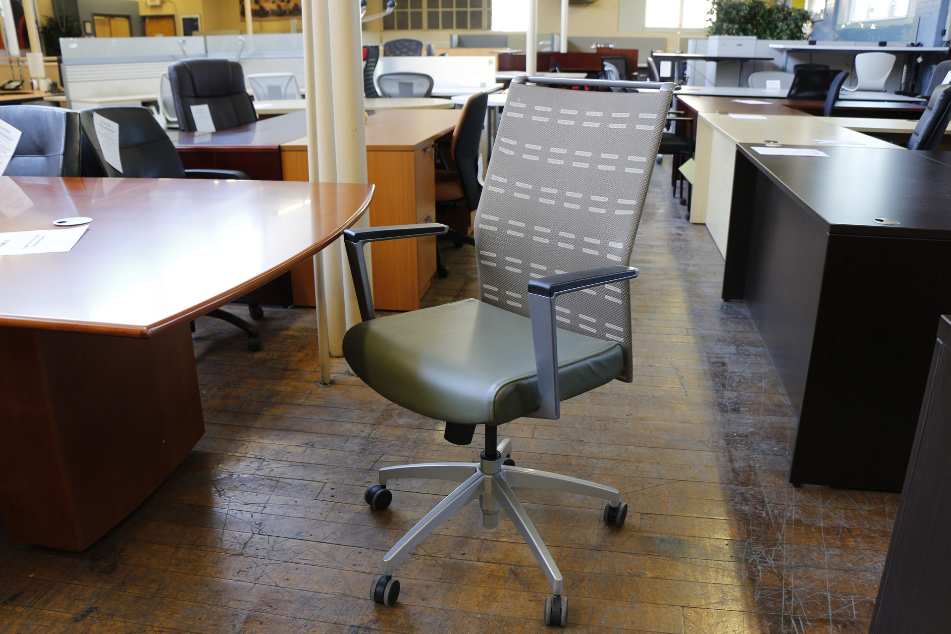 peartreeofficefurniture_peartreeofficefurniture_mg_5221.jpg