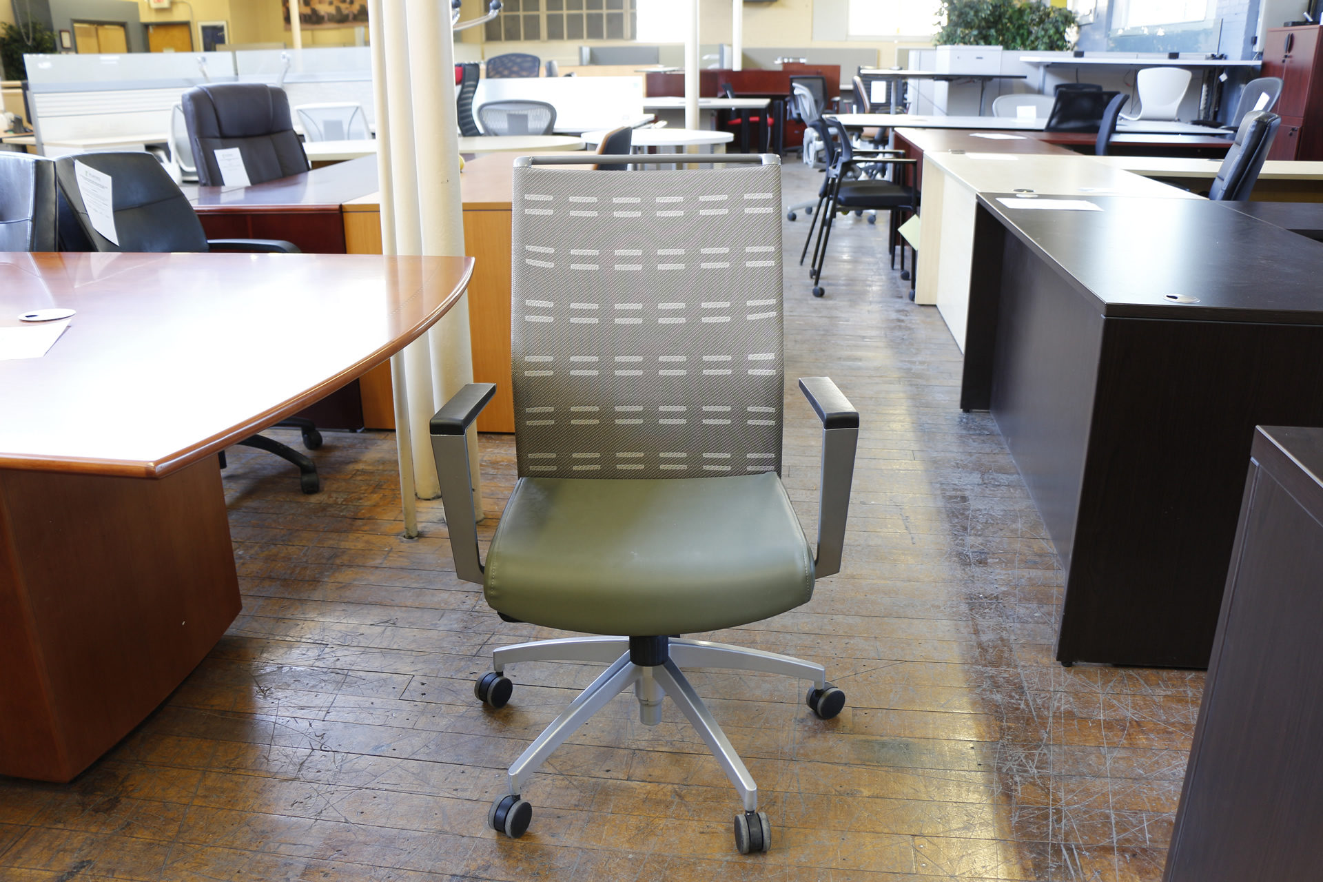 peartreeofficefurniture_peartreeofficefurniture_mg_5226.jpg