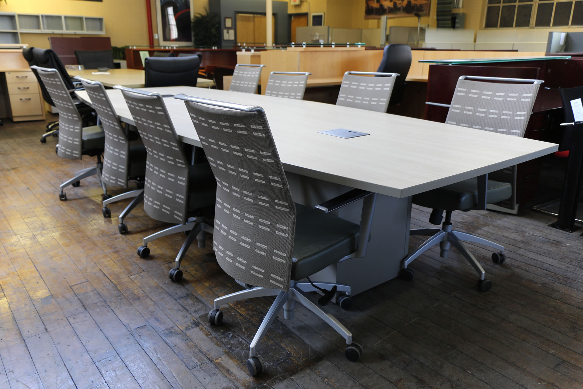 peartreeofficefurniture_peartreeofficefurniture_mg_5228.jpg