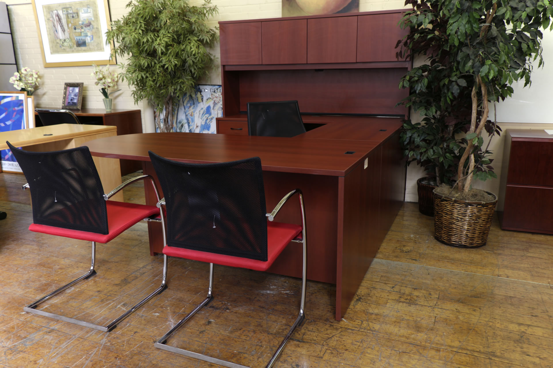peartreeofficefurniture_peartreeofficefurniture_mg_5298.jpg