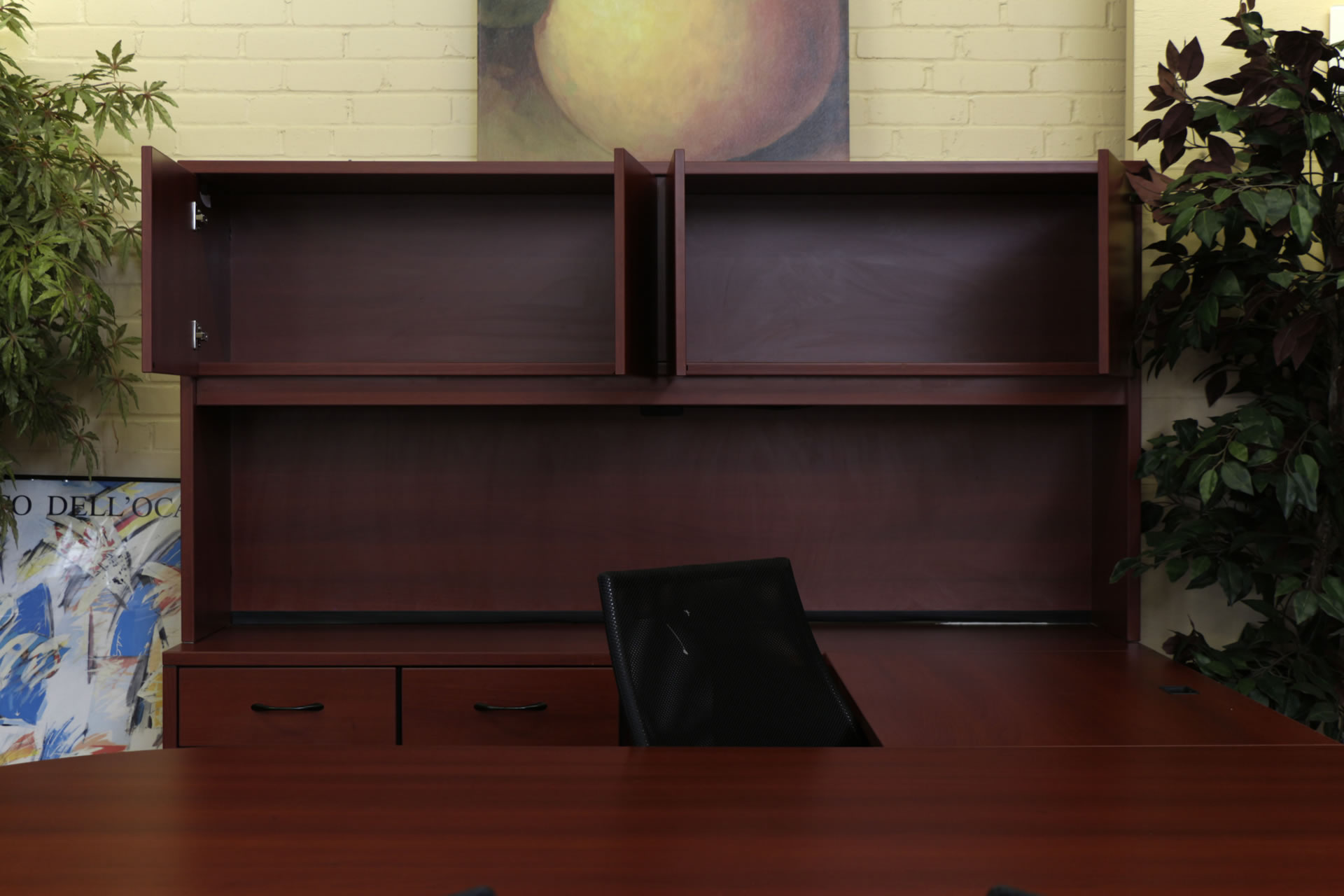 peartreeofficefurniture_peartreeofficefurniture_mg_5304.jpg