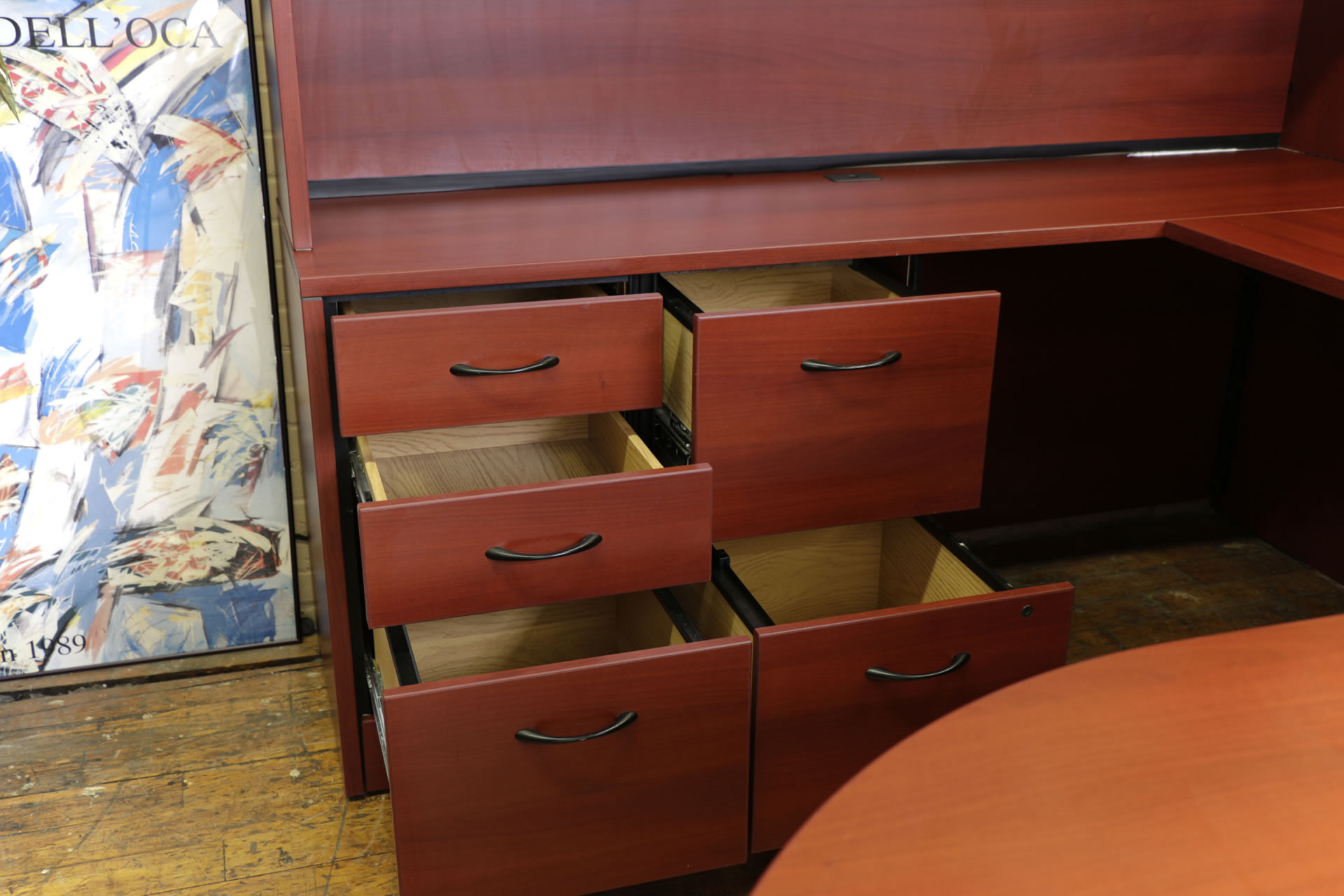 peartreeofficefurniture_peartreeofficefurniture_mg_5306.jpg