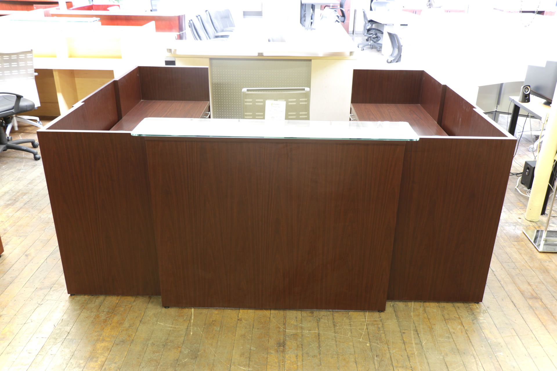 peartreeofficefurniture_peartreeofficefurniture_mg_5323.jpg
