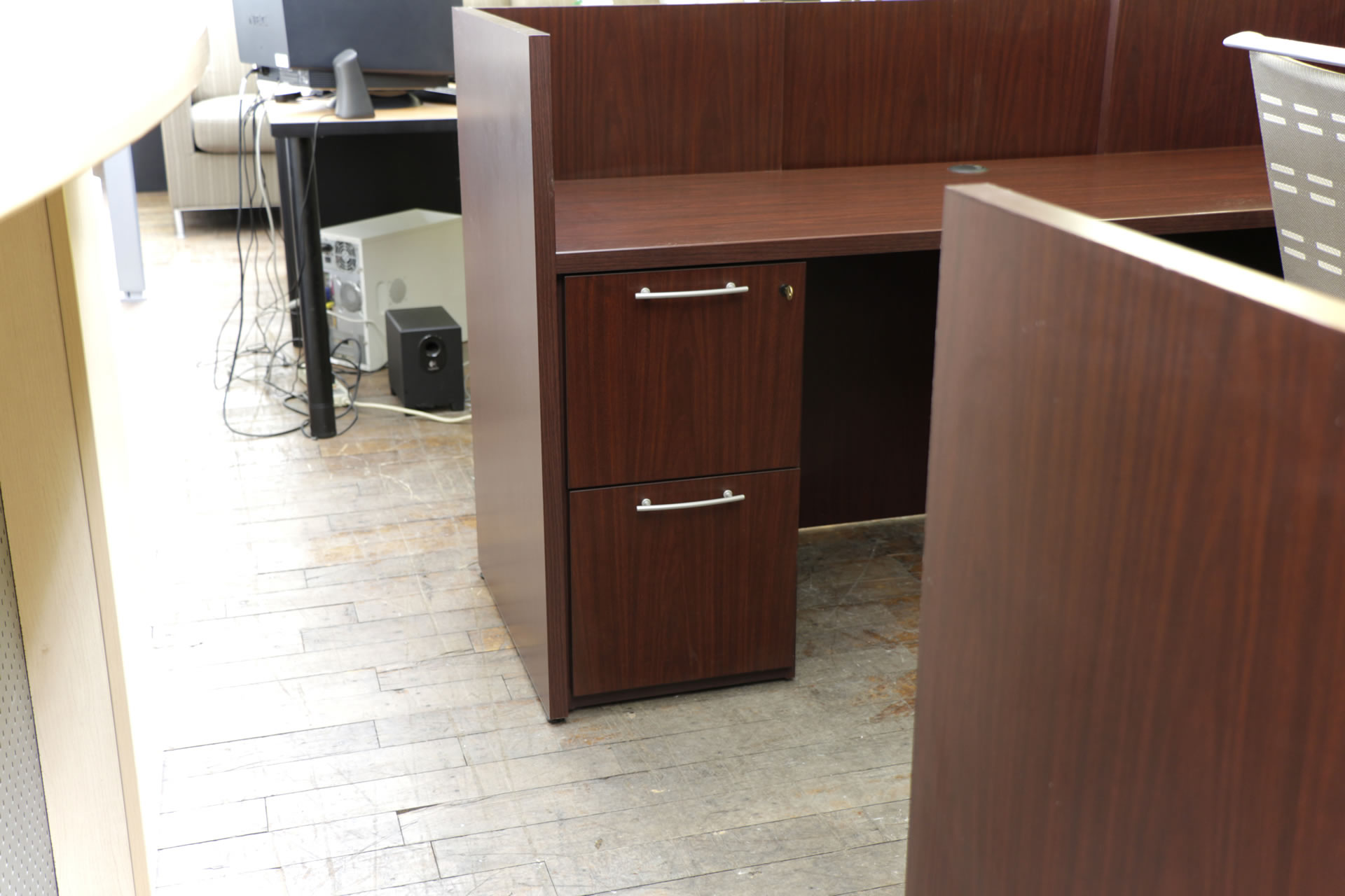 peartreeofficefurniture_peartreeofficefurniture_mg_5328.jpg