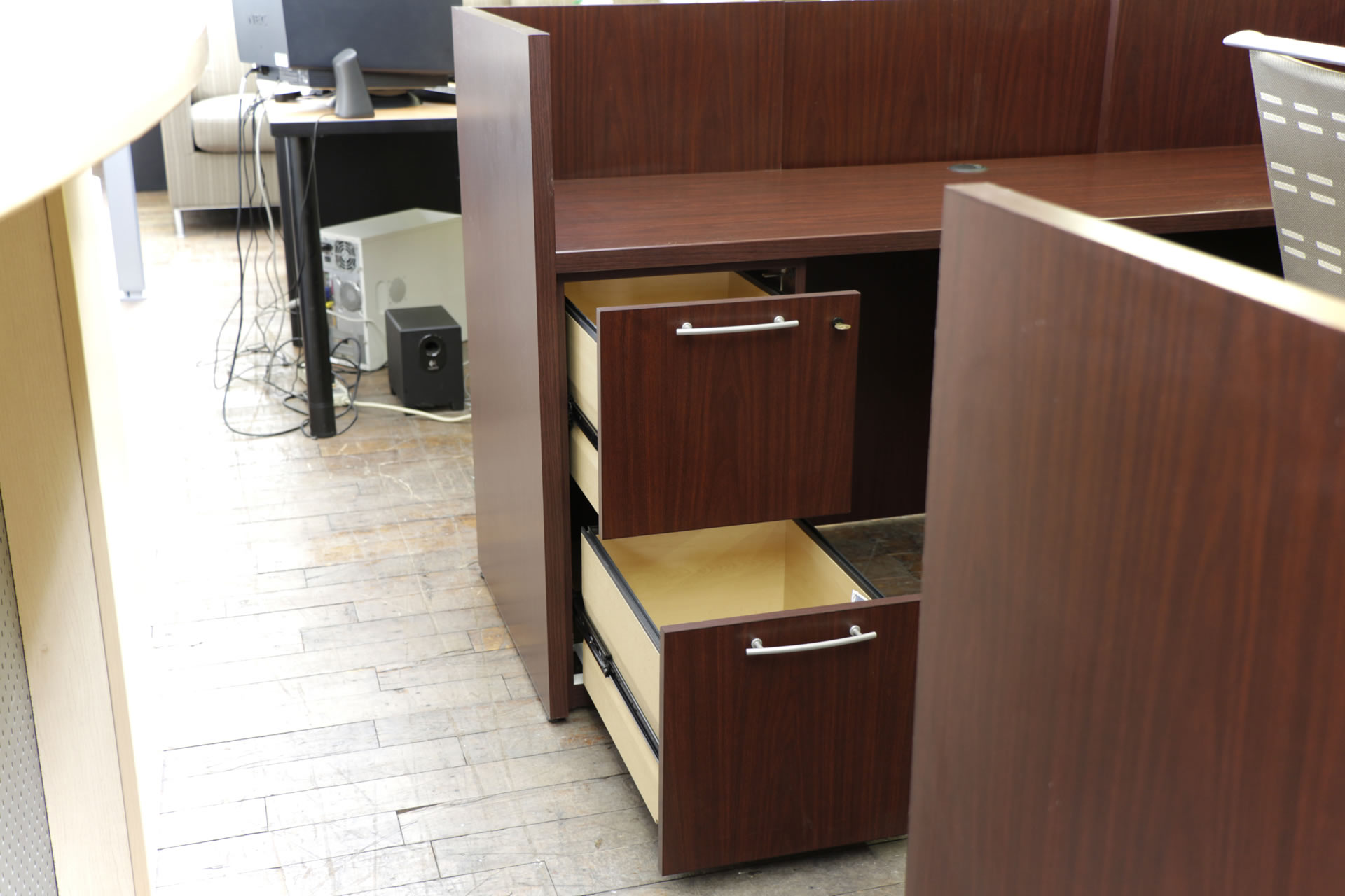 peartreeofficefurniture_peartreeofficefurniture_mg_5329.jpg