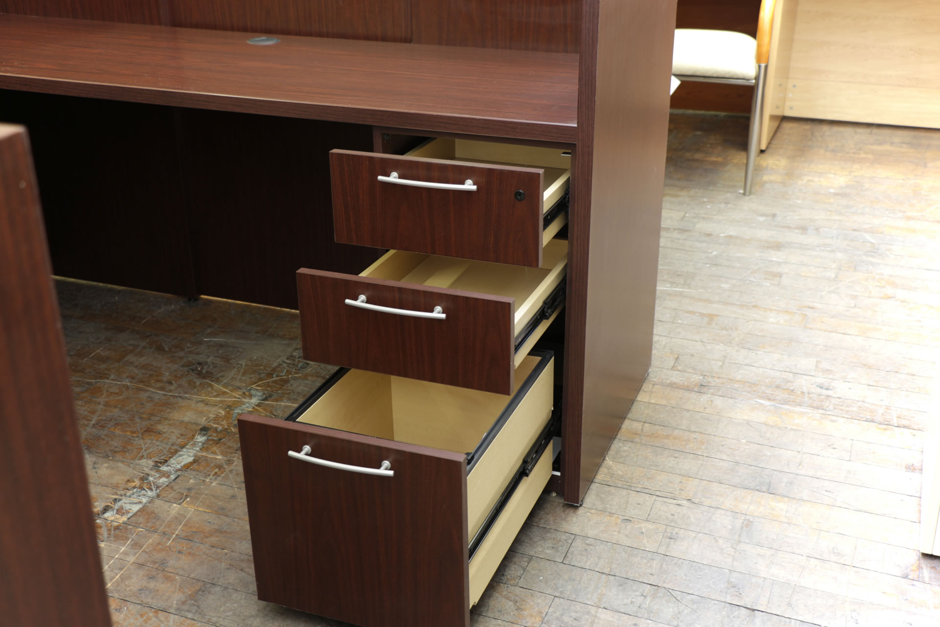 peartreeofficefurniture_peartreeofficefurniture_mg_5331.jpg