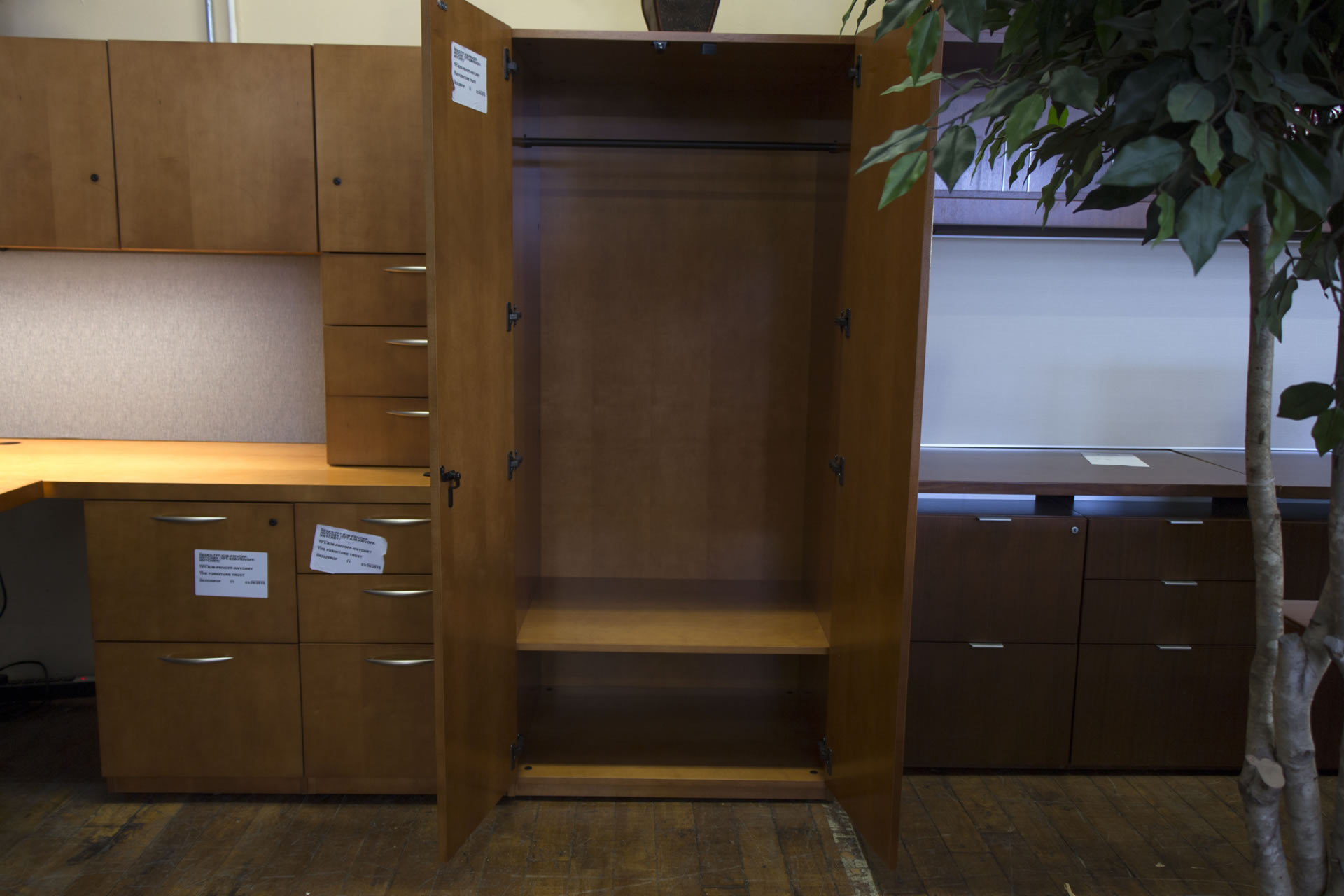 peartreeofficefurniture_peartreeofficefurniture_mg_5501.jpg