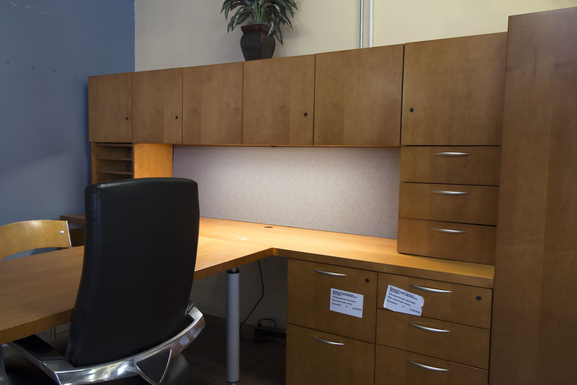 peartreeofficefurniture_peartreeofficefurniture_mg_5503.jpg