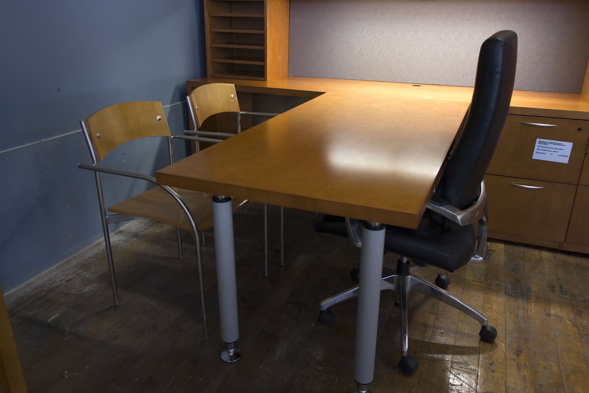 peartreeofficefurniture_peartreeofficefurniture_mg_5505.jpg