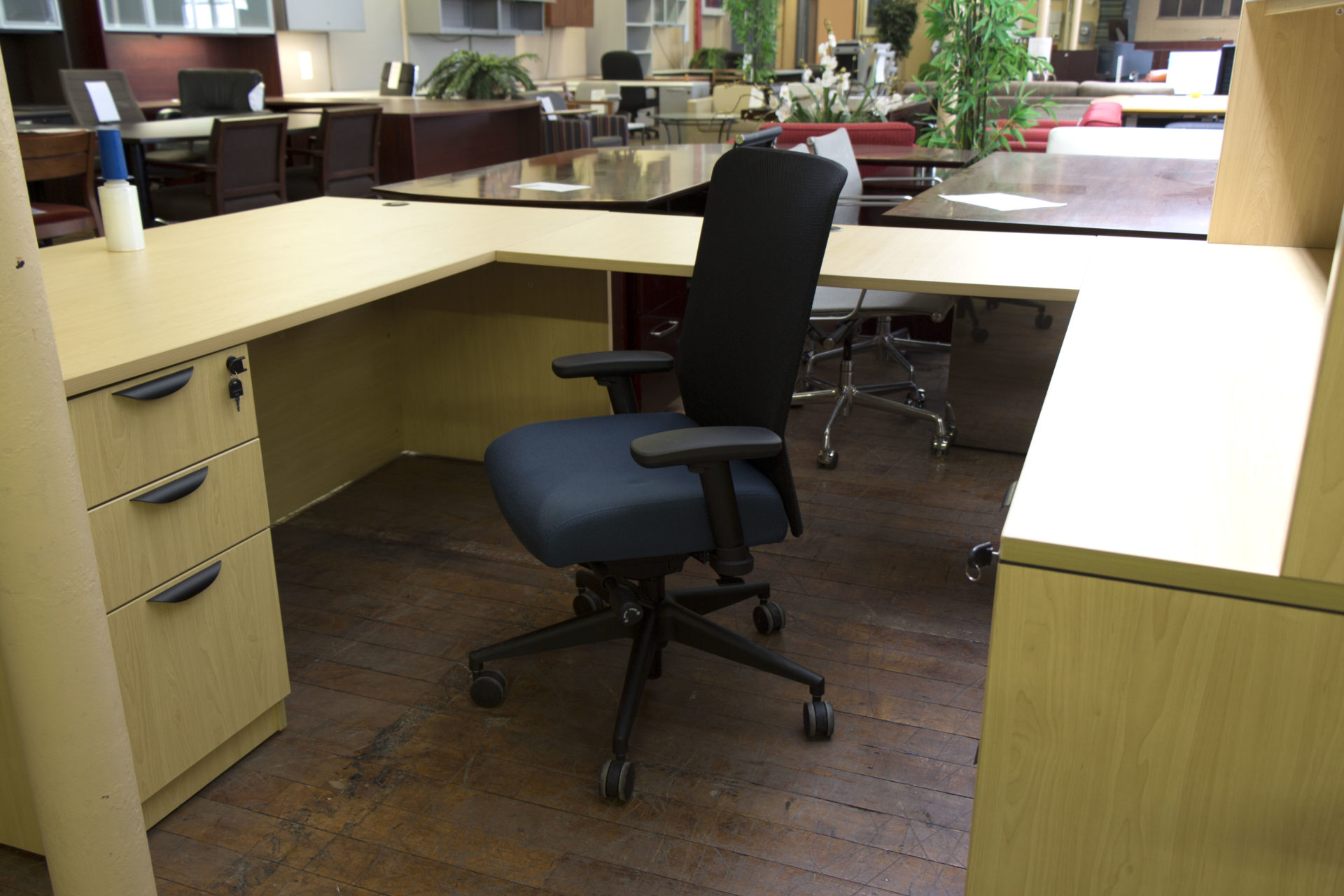 peartreeofficefurniture_peartreeofficefurniture_mg_5524.jpg
