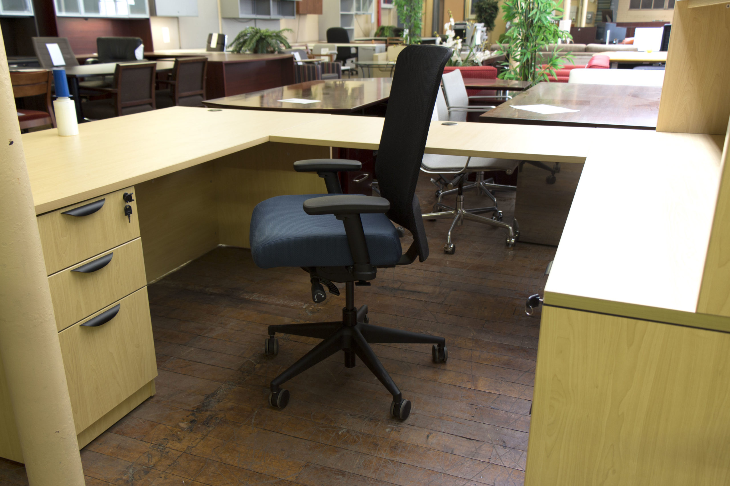 peartreeofficefurniture_peartreeofficefurniture_mg_5526.jpg