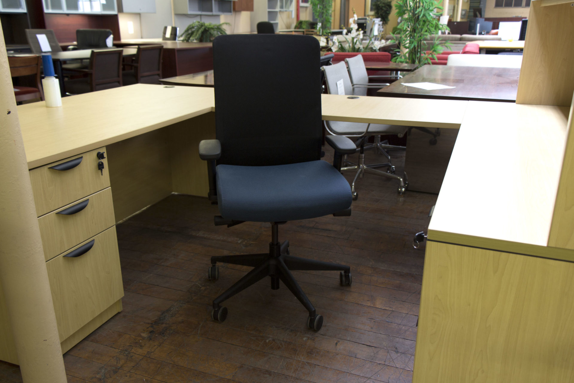 peartreeofficefurniture_peartreeofficefurniture_mg_5528.jpg
