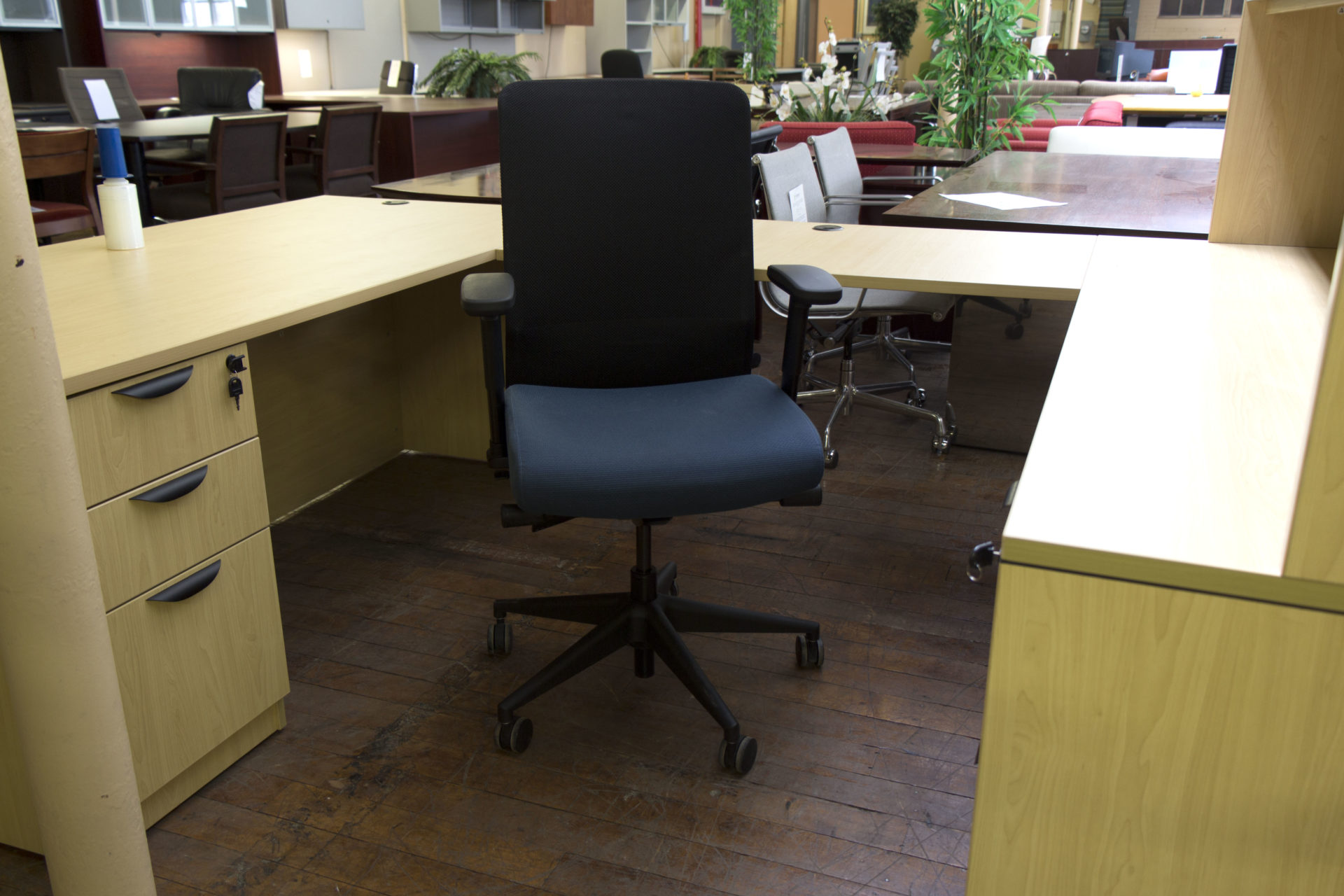 peartreeofficefurniture_peartreeofficefurniture_mg_5529.jpg