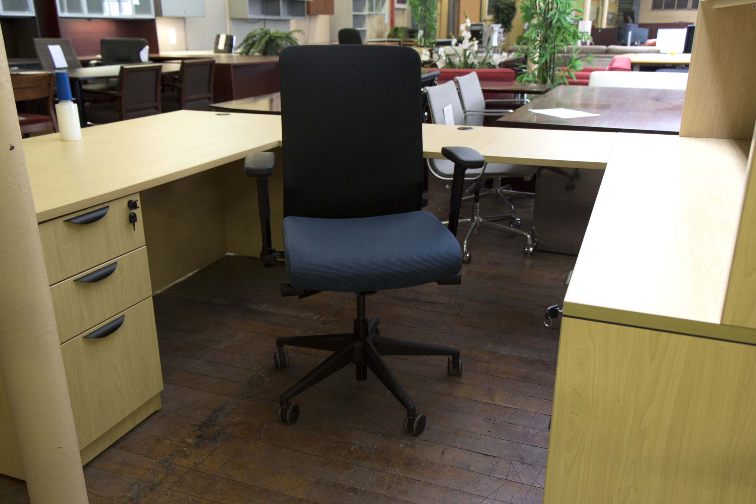 peartreeofficefurniture_peartreeofficefurniture_mg_5530.jpg