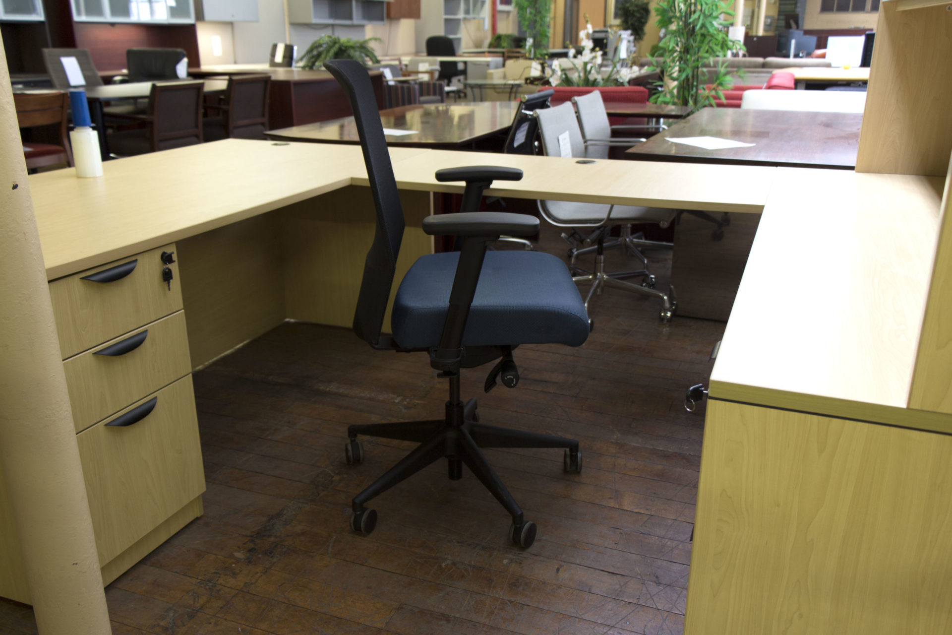 peartreeofficefurniture_peartreeofficefurniture_mg_5531.jpg