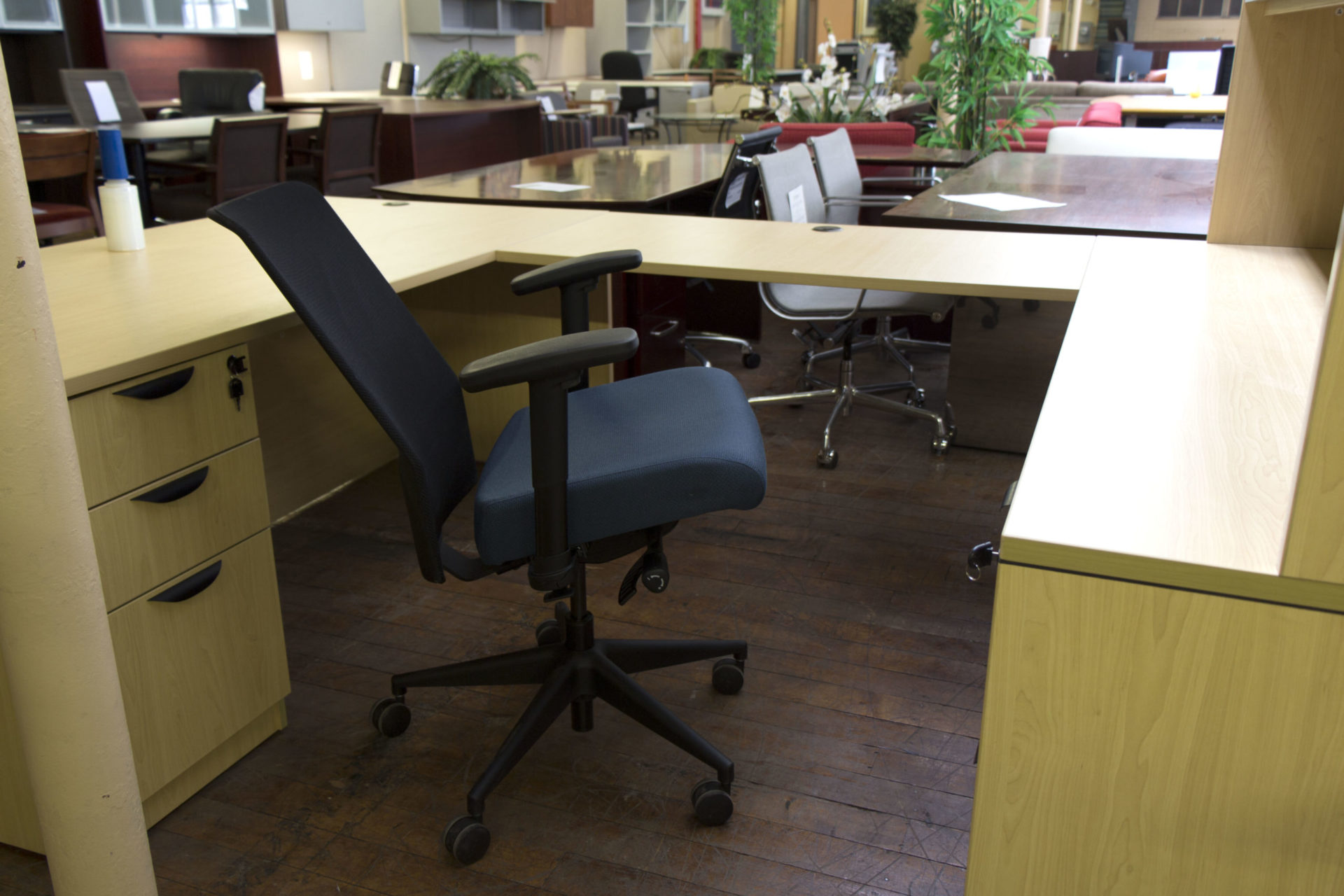 peartreeofficefurniture_peartreeofficefurniture_mg_5532.jpg