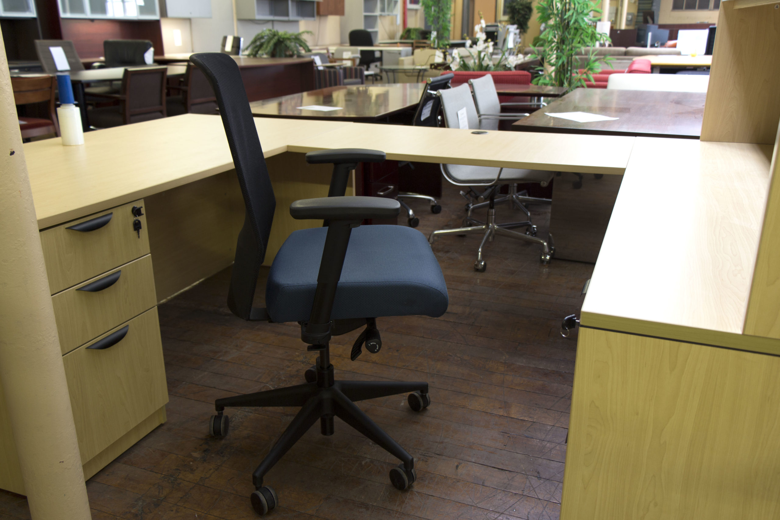 peartreeofficefurniture_peartreeofficefurniture_mg_5533.jpg