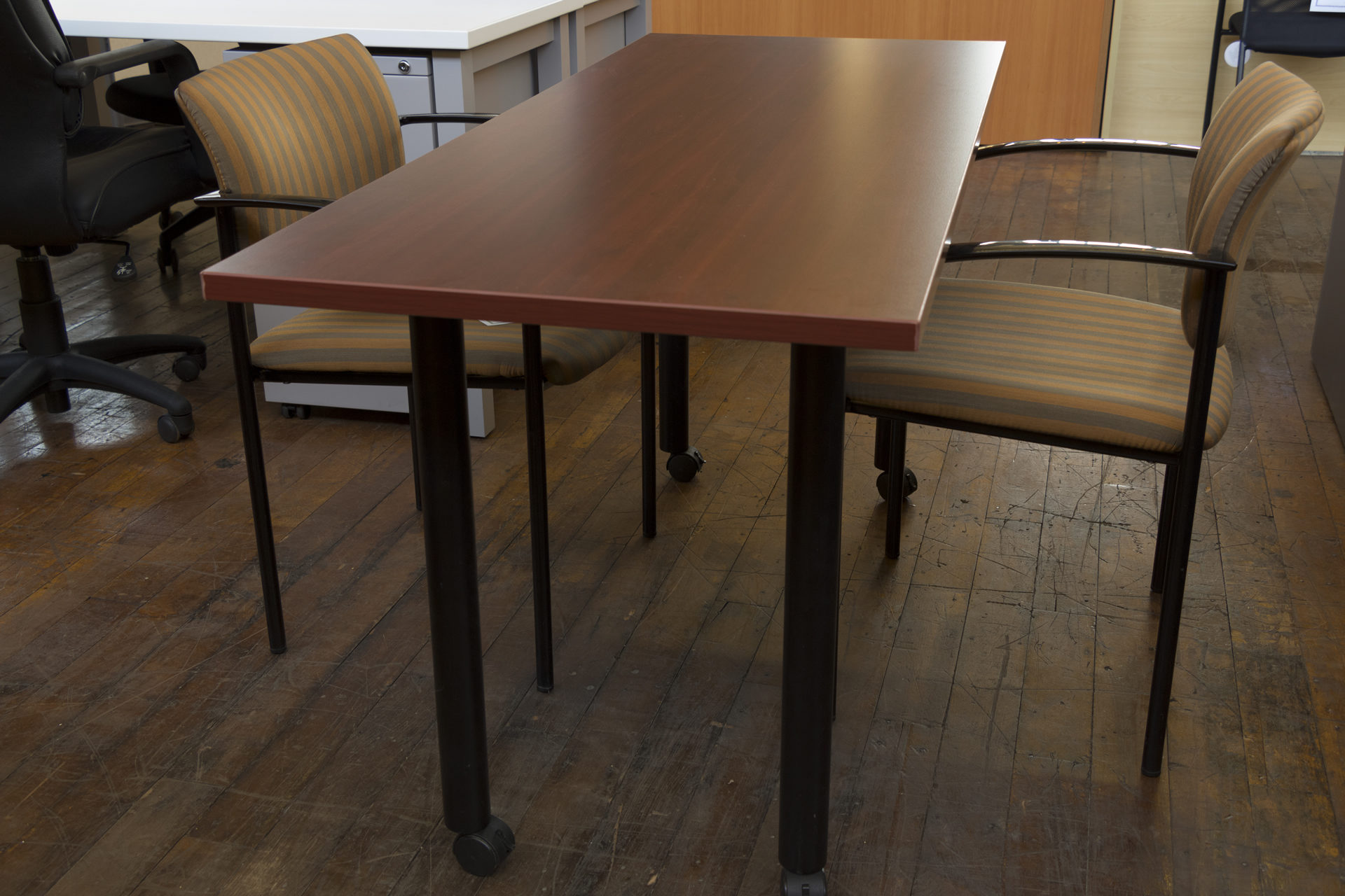 peartreeofficefurniture_peartreeofficefurniture_mta3.jpg