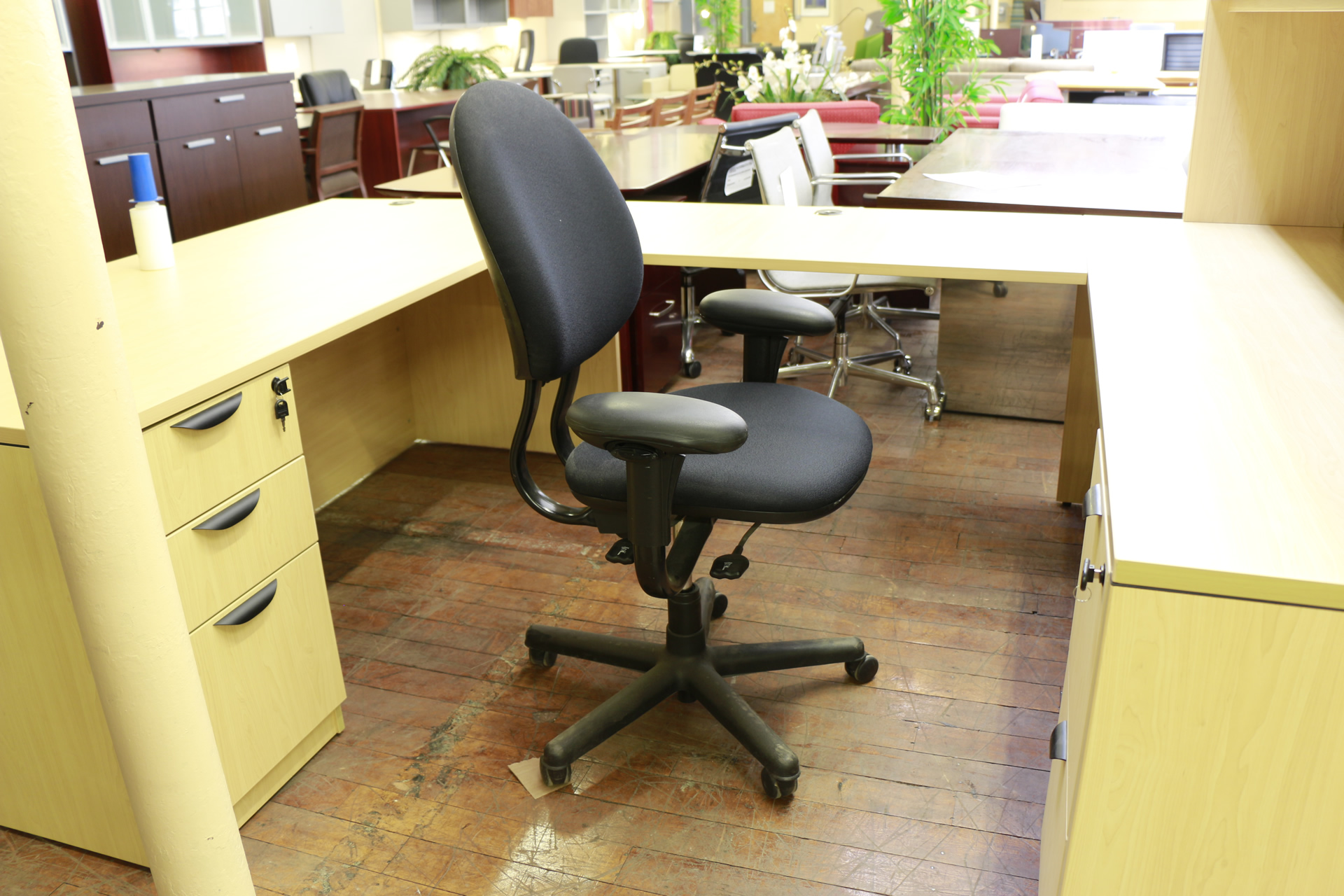peartreeofficefurniture_peartreeofficefurniture_peartreeofficefurniture_2015-05-15_21-01-08.jpg