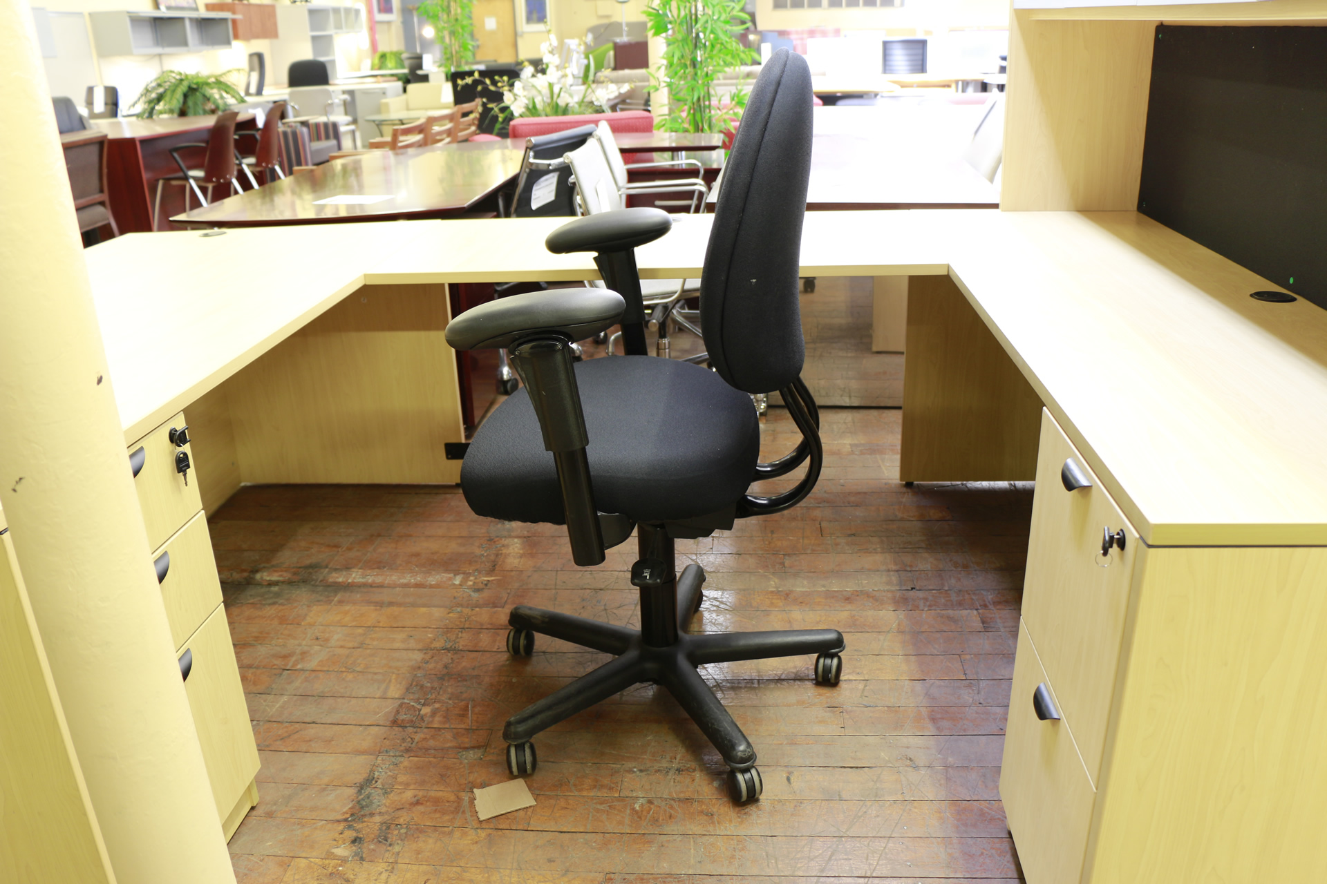 peartreeofficefurniture_peartreeofficefurniture_peartreeofficefurniture_2015-05-15_21-01-35.jpg