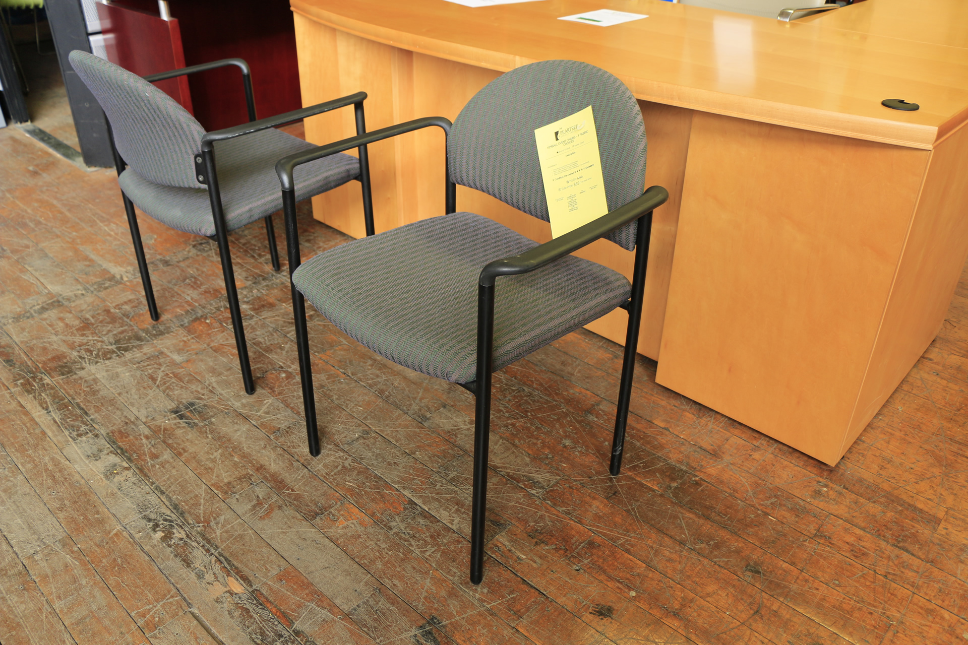 peartreeofficefurniture_peartreeofficefurniture_peartreeofficefurniture_2015-06-02_17-31-25.jpg