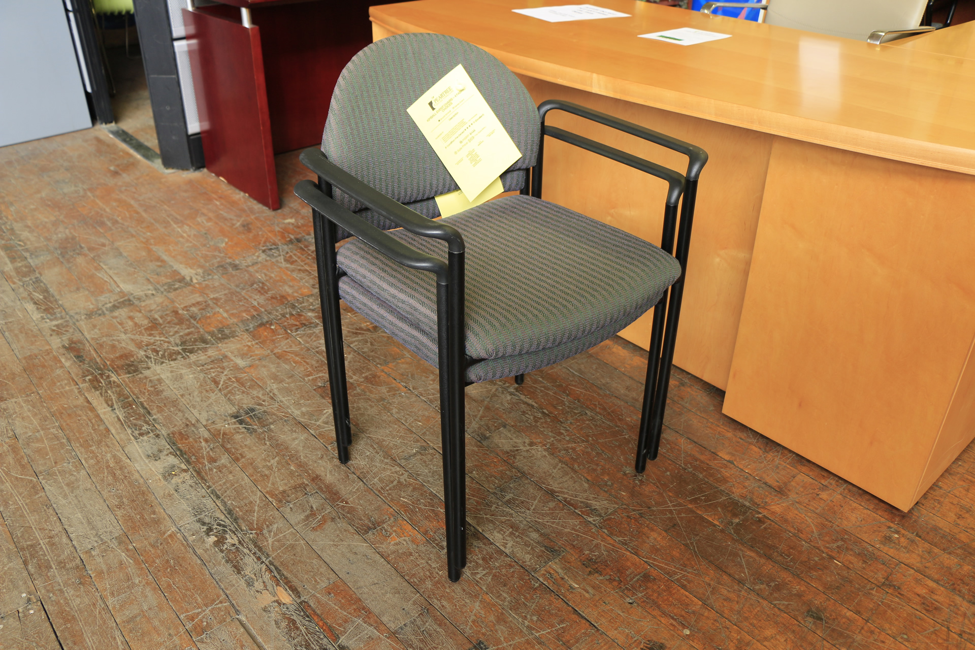 peartreeofficefurniture_peartreeofficefurniture_peartreeofficefurniture_2015-06-02_17-32-26.jpg