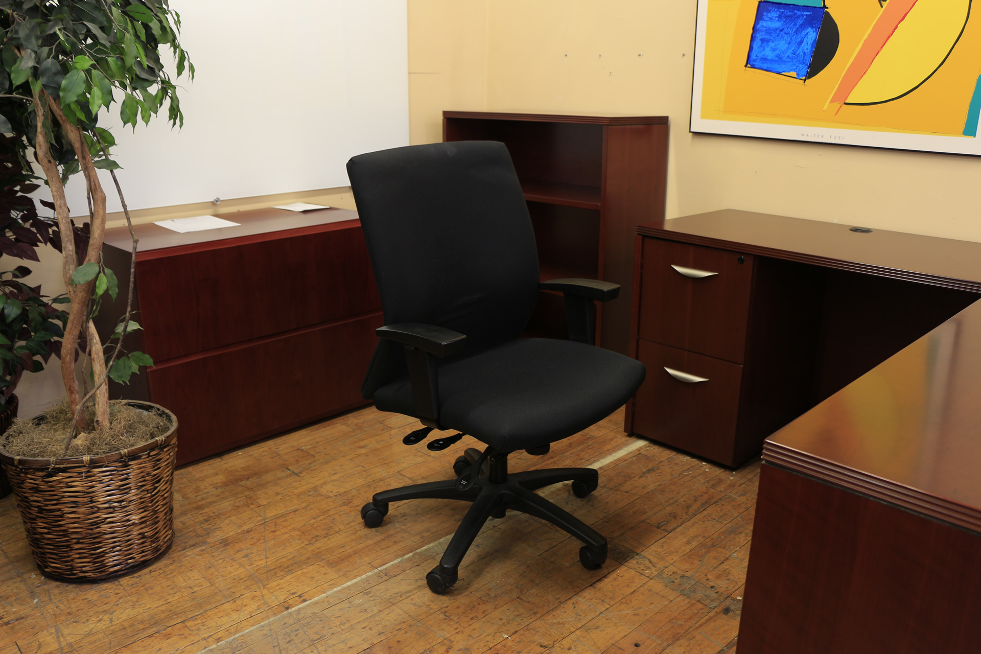 peartreeofficefurniture_peartreeofficefurniture_peartreeofficefurniture_2015-06-02_20-02-31.jpg
