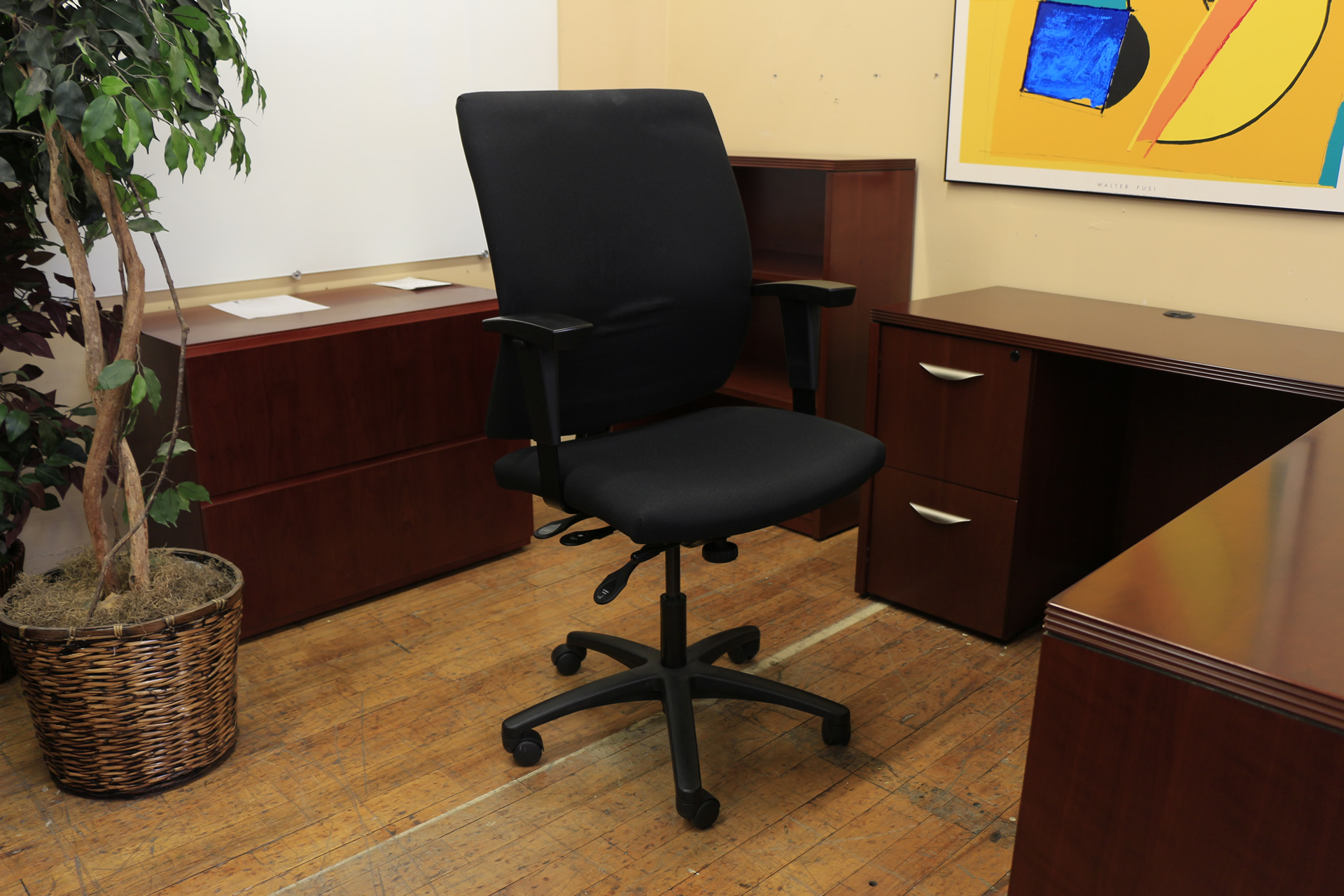 peartreeofficefurniture_peartreeofficefurniture_peartreeofficefurniture_2015-06-02_20-04-12.jpg