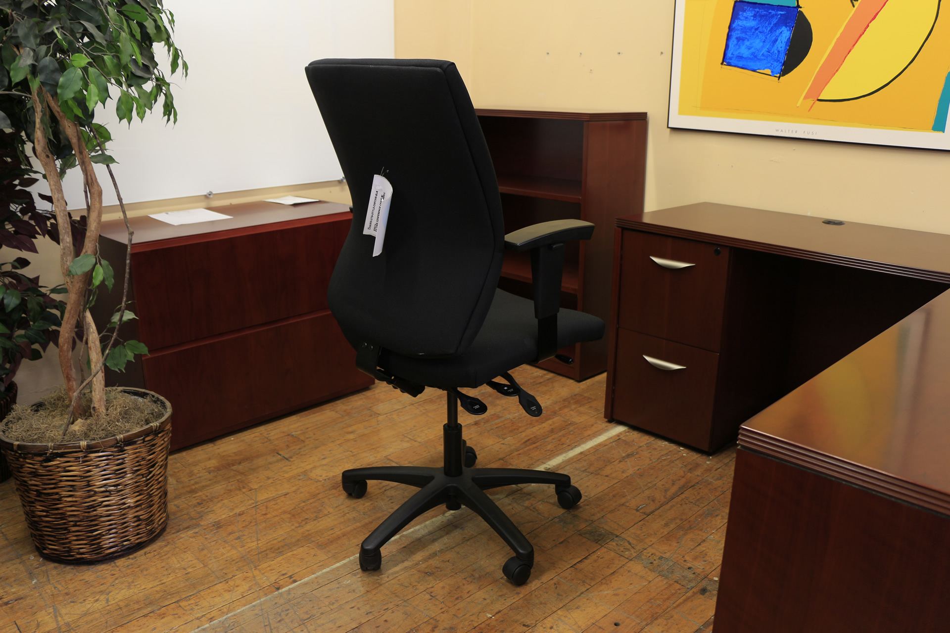 peartreeofficefurniture_peartreeofficefurniture_peartreeofficefurniture_2015-06-02_20-04-43.jpg