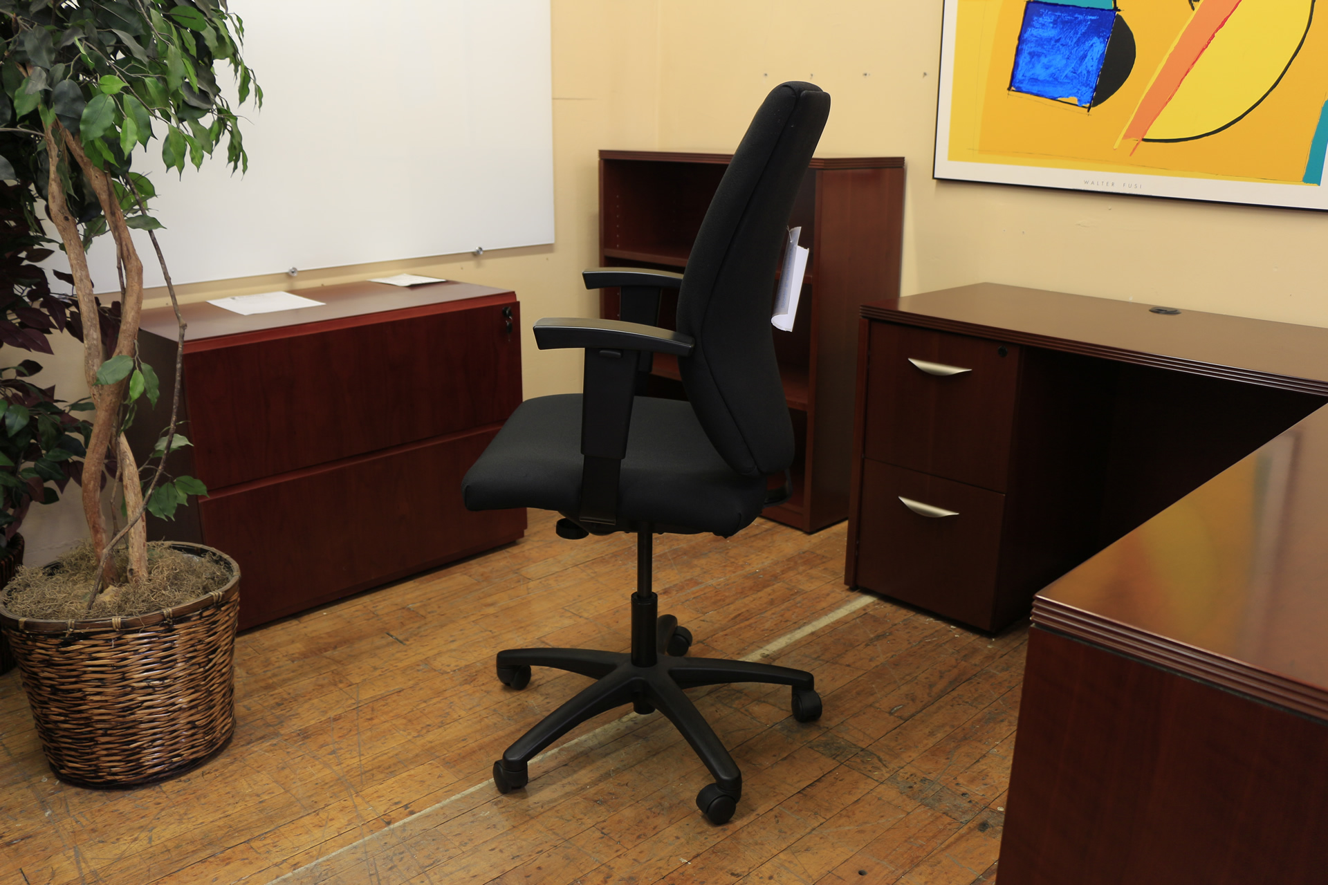 peartreeofficefurniture_peartreeofficefurniture_peartreeofficefurniture_2015-06-02_20-05-55.jpg