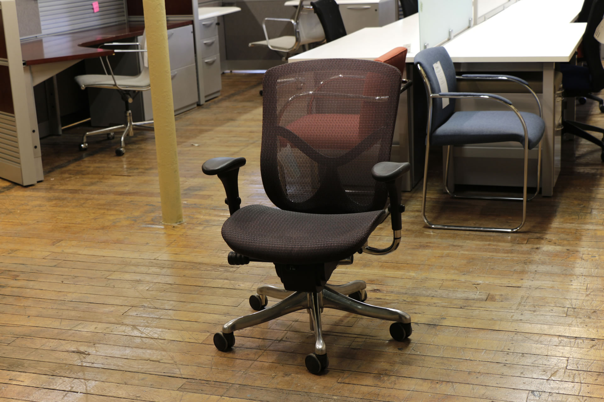 peartreeofficefurniture_peartreeofficefurniture_peartreeofficefurniture_2015-06-16_20-36-35.jpg