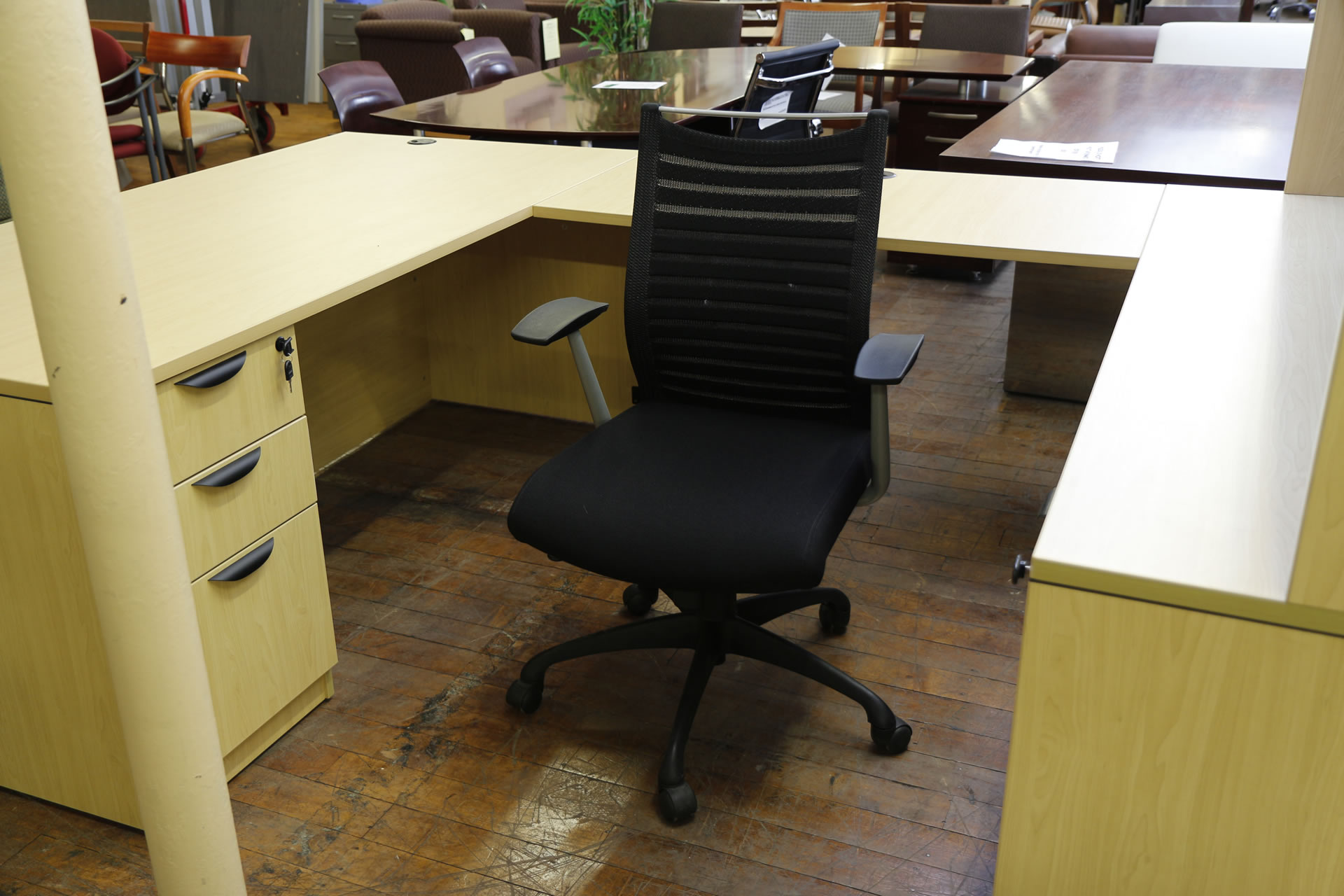 peartreeofficefurniture_peartreeofficefurniture_peartreeofficefurniture_2015-06-18_20-10-58.jpg