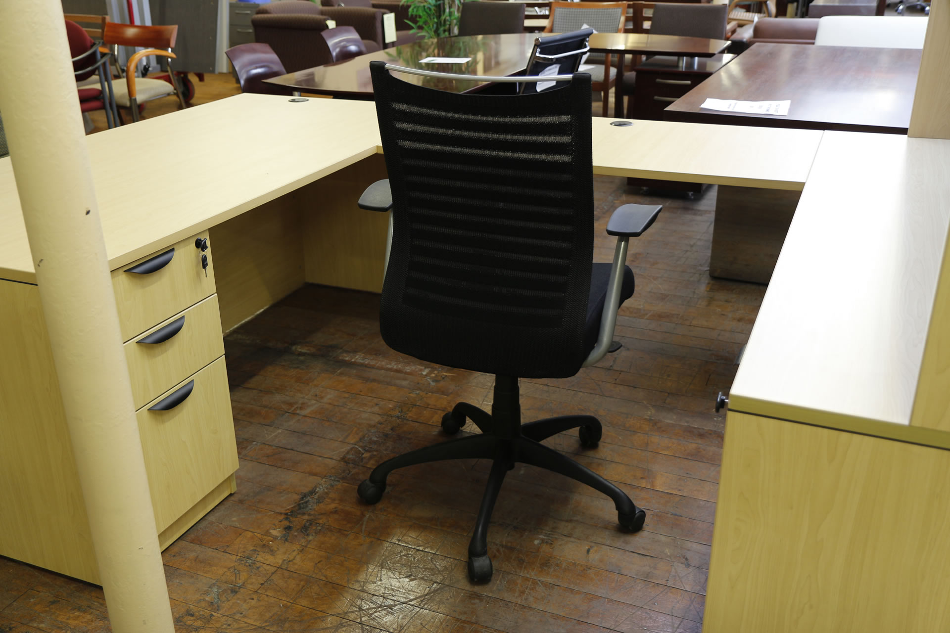 peartreeofficefurniture_peartreeofficefurniture_peartreeofficefurniture_2015-06-18_20-12-03.jpg