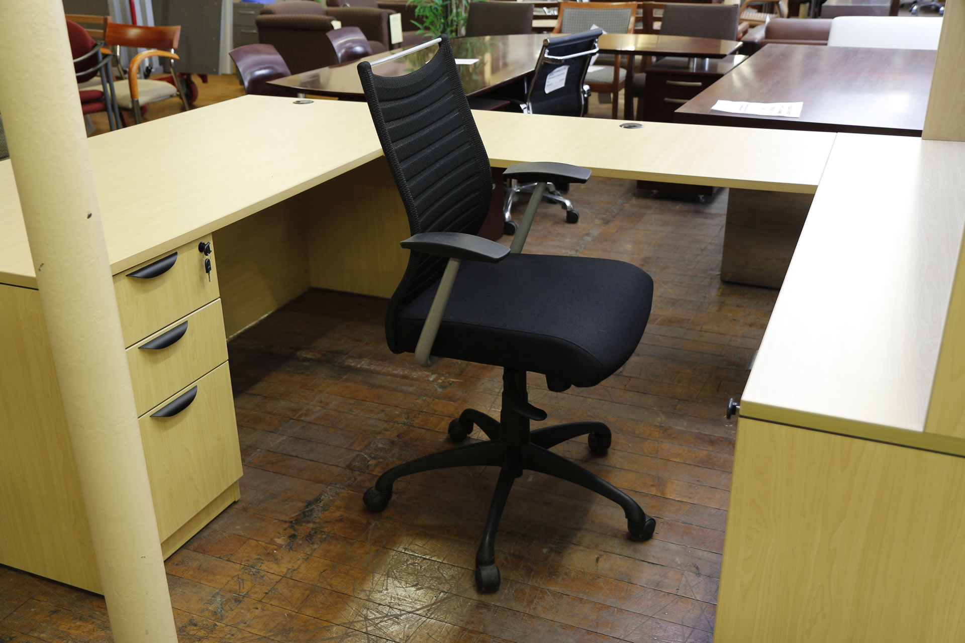 peartreeofficefurniture_peartreeofficefurniture_peartreeofficefurniture_2015-06-18_20-12-34.jpg