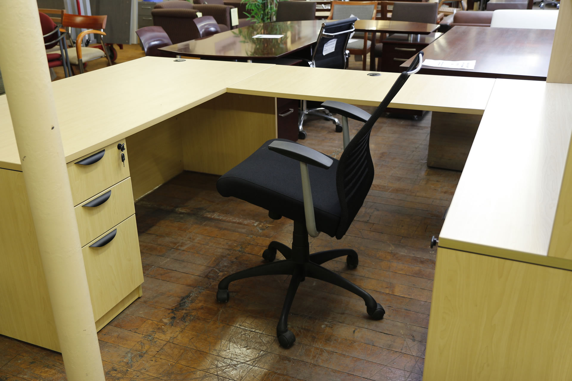 peartreeofficefurniture_peartreeofficefurniture_peartreeofficefurniture_2015-06-18_20-13-33.jpg