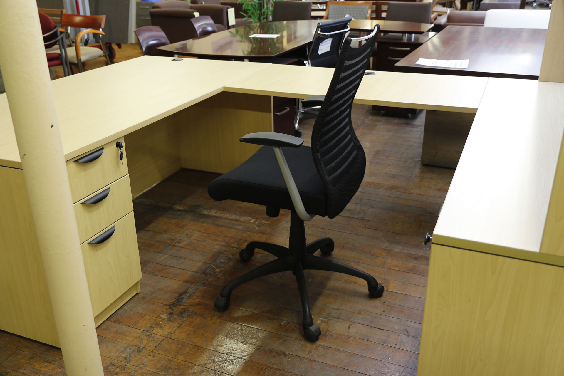 peartreeofficefurniture_peartreeofficefurniture_peartreeofficefurniture_2015-06-18_20-14-03.jpg