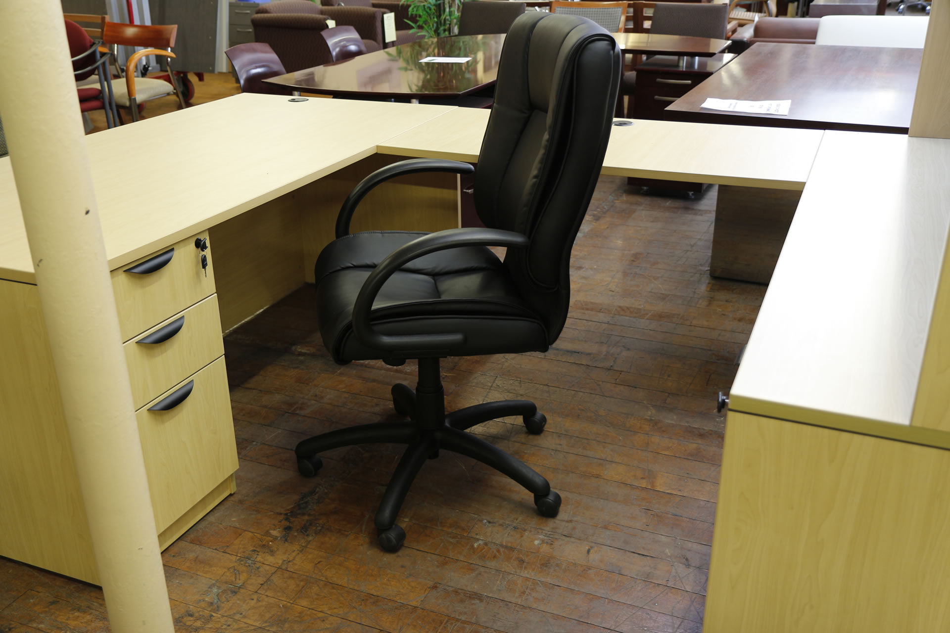 peartreeofficefurniture_peartreeofficefurniture_peartreeofficefurniture_2015-06-18_20-54-16.jpg