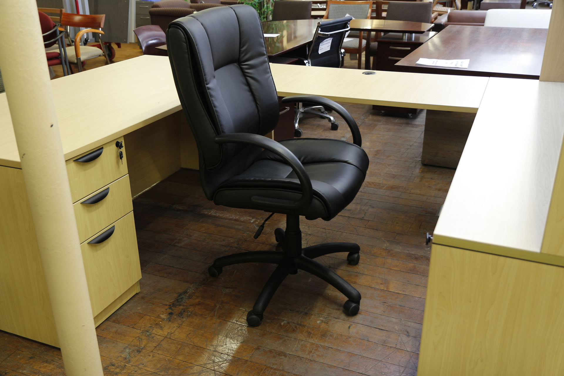 peartreeofficefurniture_peartreeofficefurniture_peartreeofficefurniture_2015-06-18_20-54-46.jpg