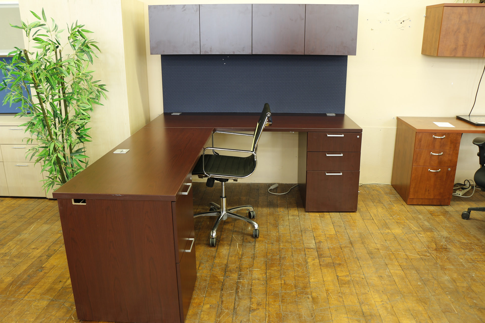 peartreeofficefurniture_peartreeofficefurniture_peartreeofficefurniture_2015-06-22_20-29-28.jpg