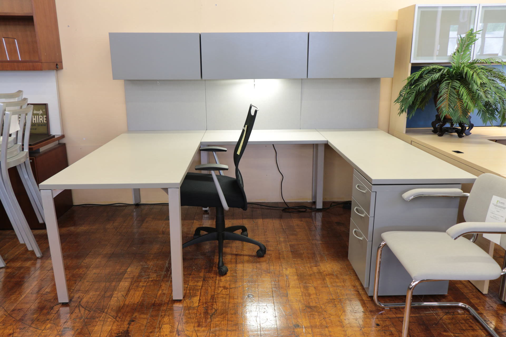 peartreeofficefurniture_peartreeofficefurniture_peartreeofficefurniture_2015-06-24_20-20-46.jpg