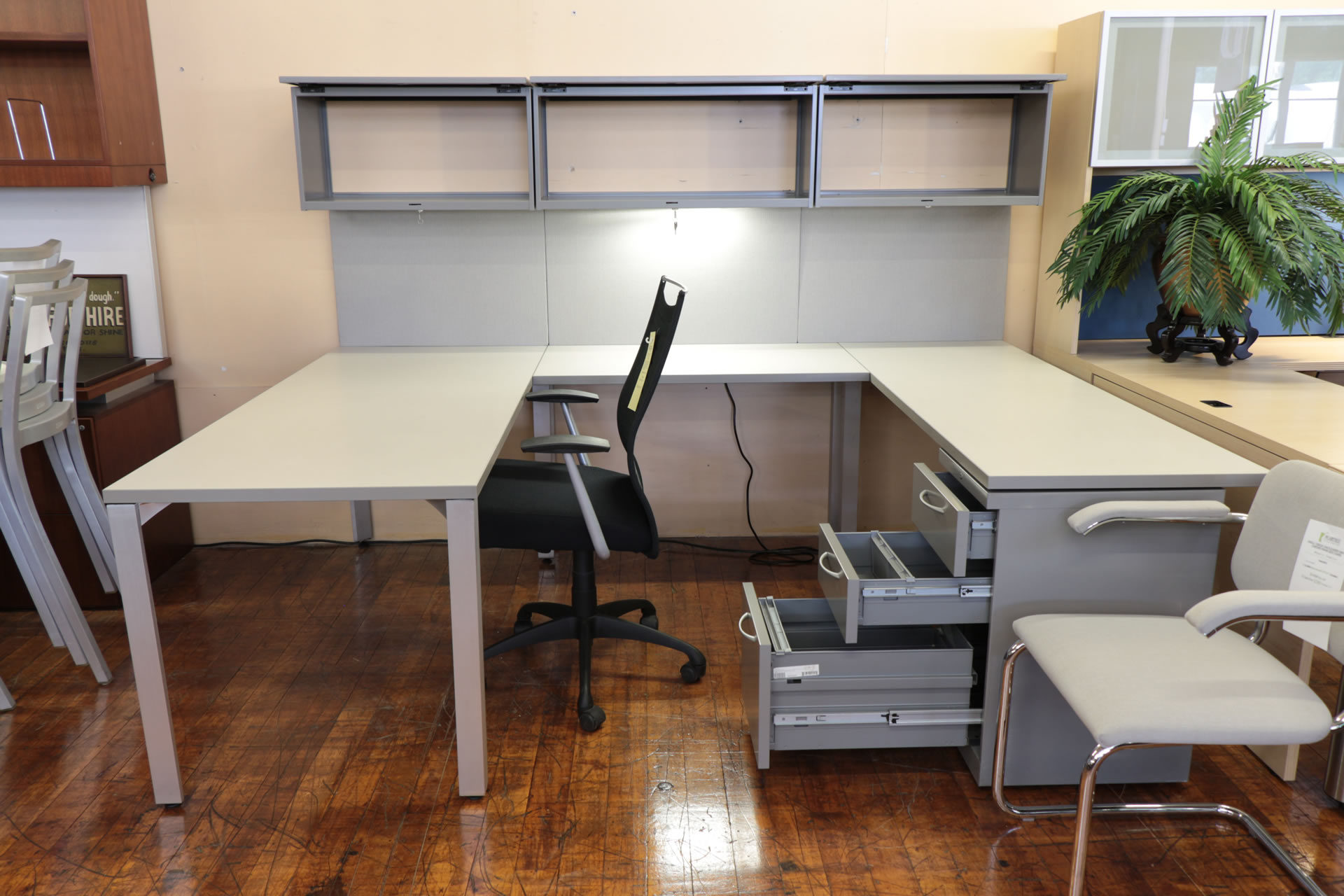 peartreeofficefurniture_peartreeofficefurniture_peartreeofficefurniture_2015-06-24_20-21-14.jpg