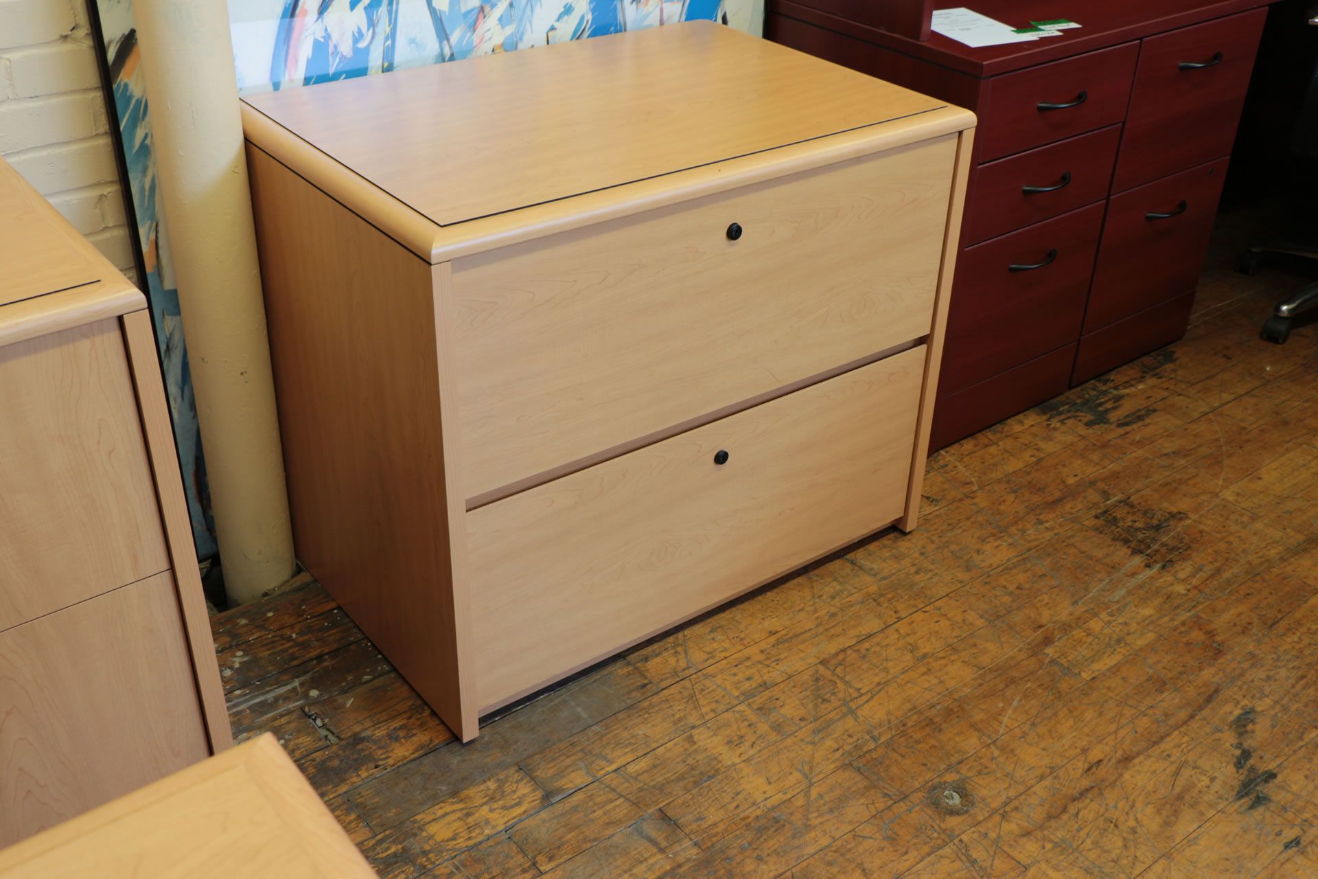 peartreeofficefurniture_peartreeofficefurniture_peartreeofficefurniture_2015-06-25_14-30-08.jpg