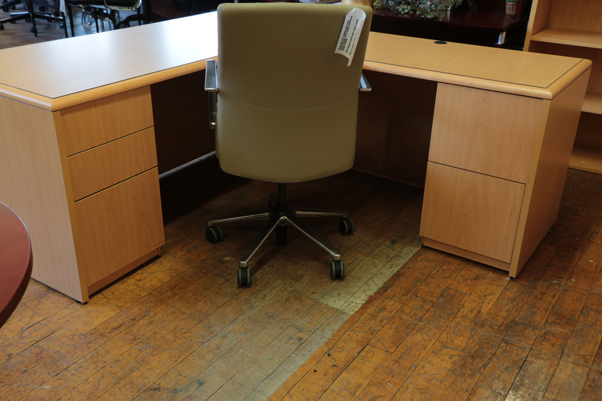 peartreeofficefurniture_peartreeofficefurniture_peartreeofficefurniture_2015-06-25_14-36-24.jpg